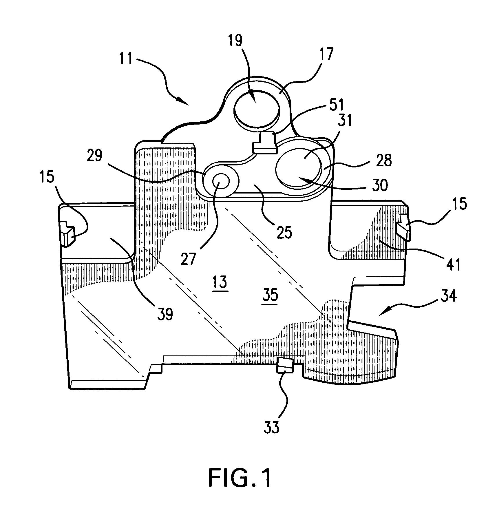 patent us7355132