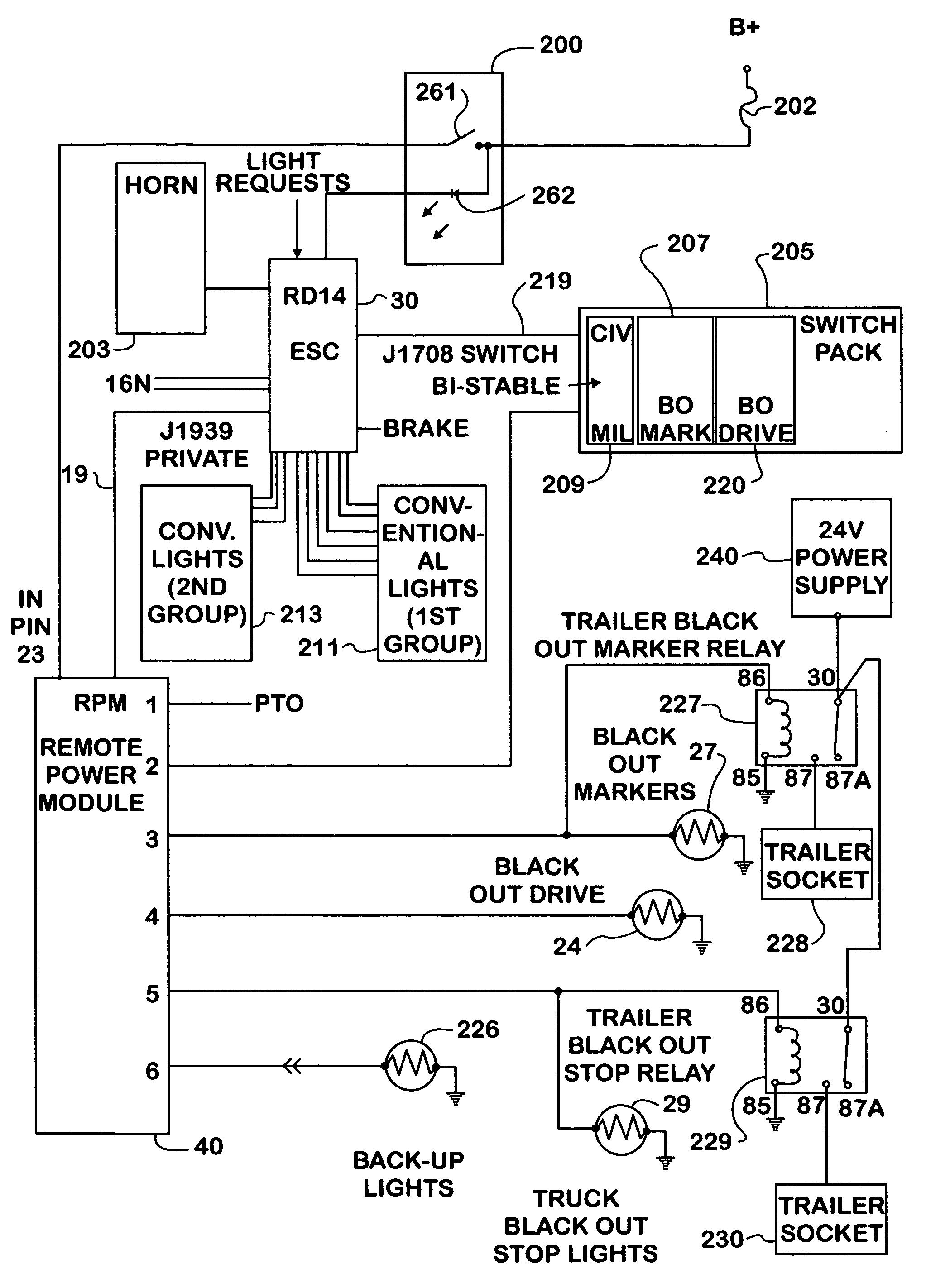 电路 电路图 电子 原理图 2045_2845 竖版 竖屏