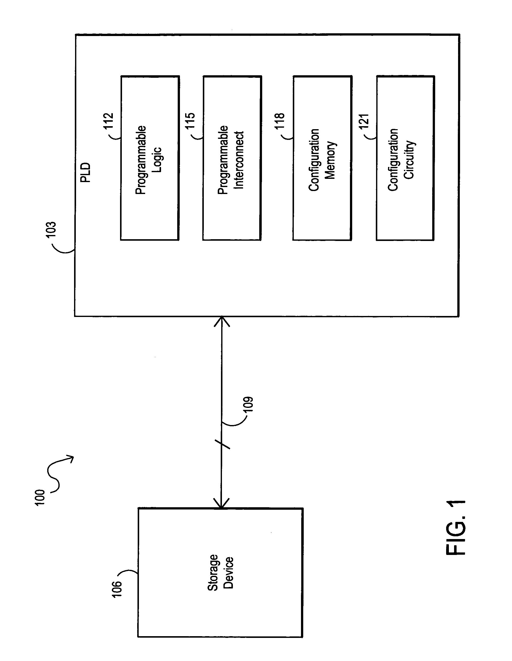 patent us7356620
