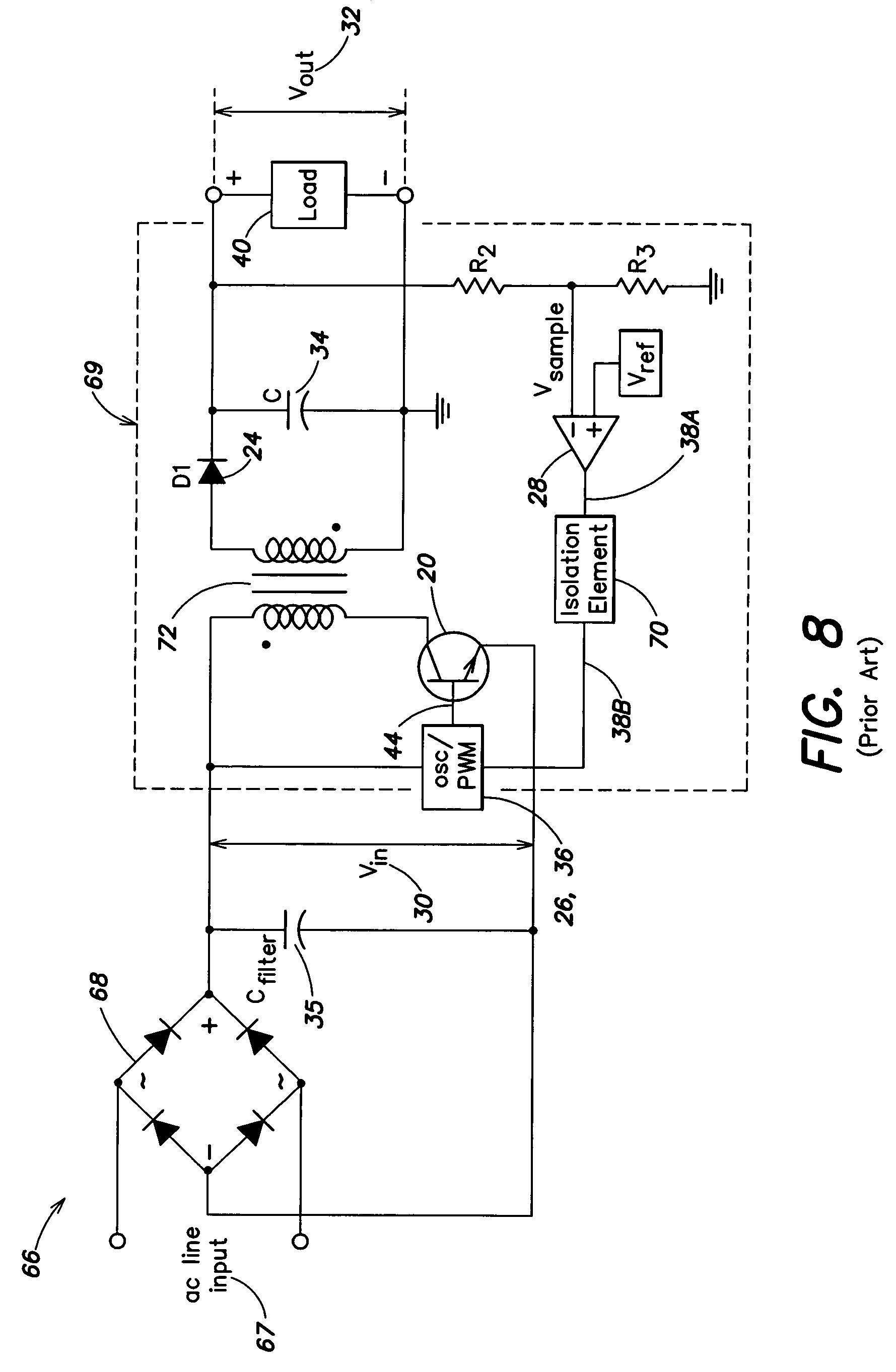 nlight wiring diagram motor diagrams