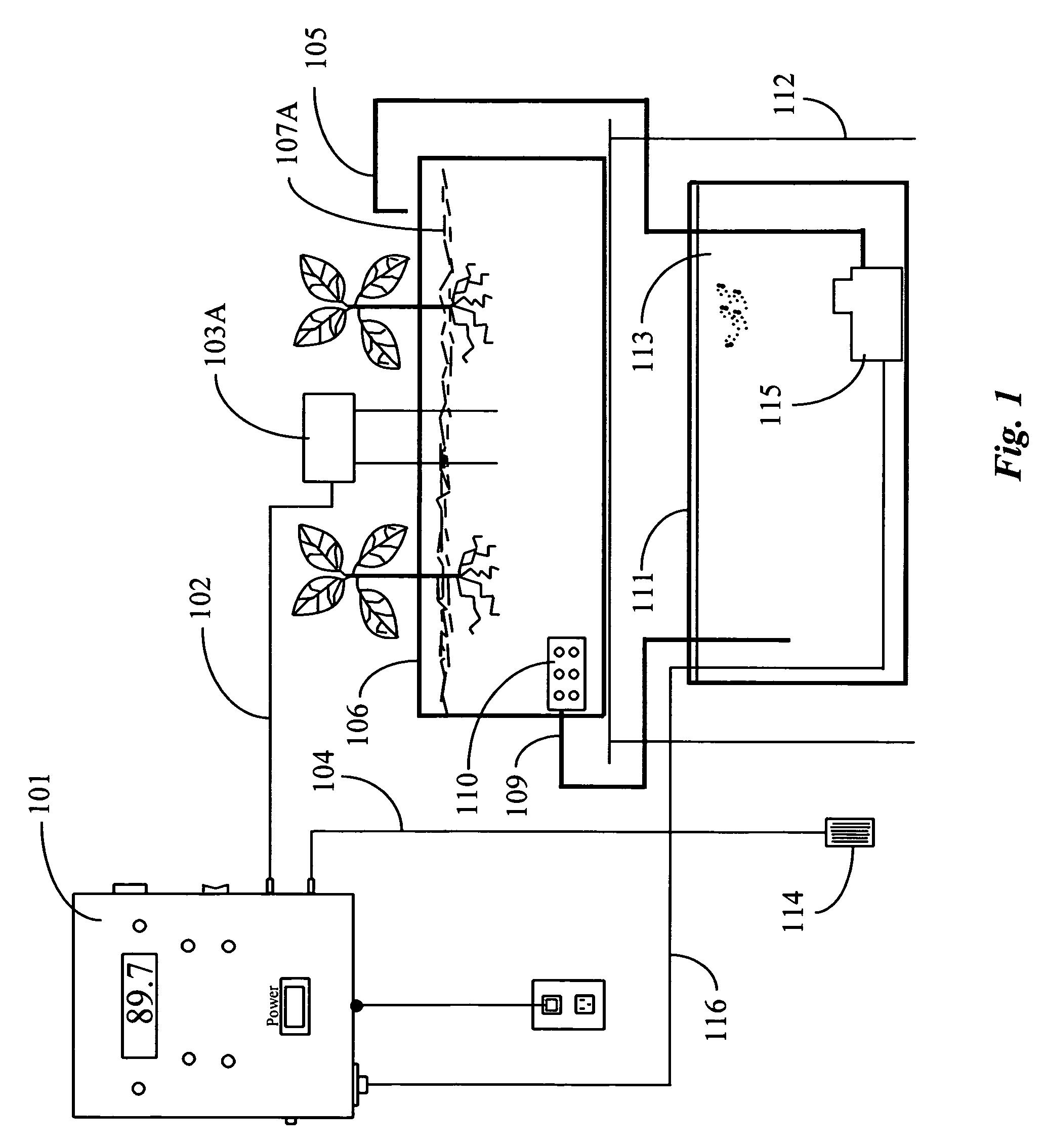 电路 电路图 电子 户型 户型图 平面图 原理图 2065_2269
