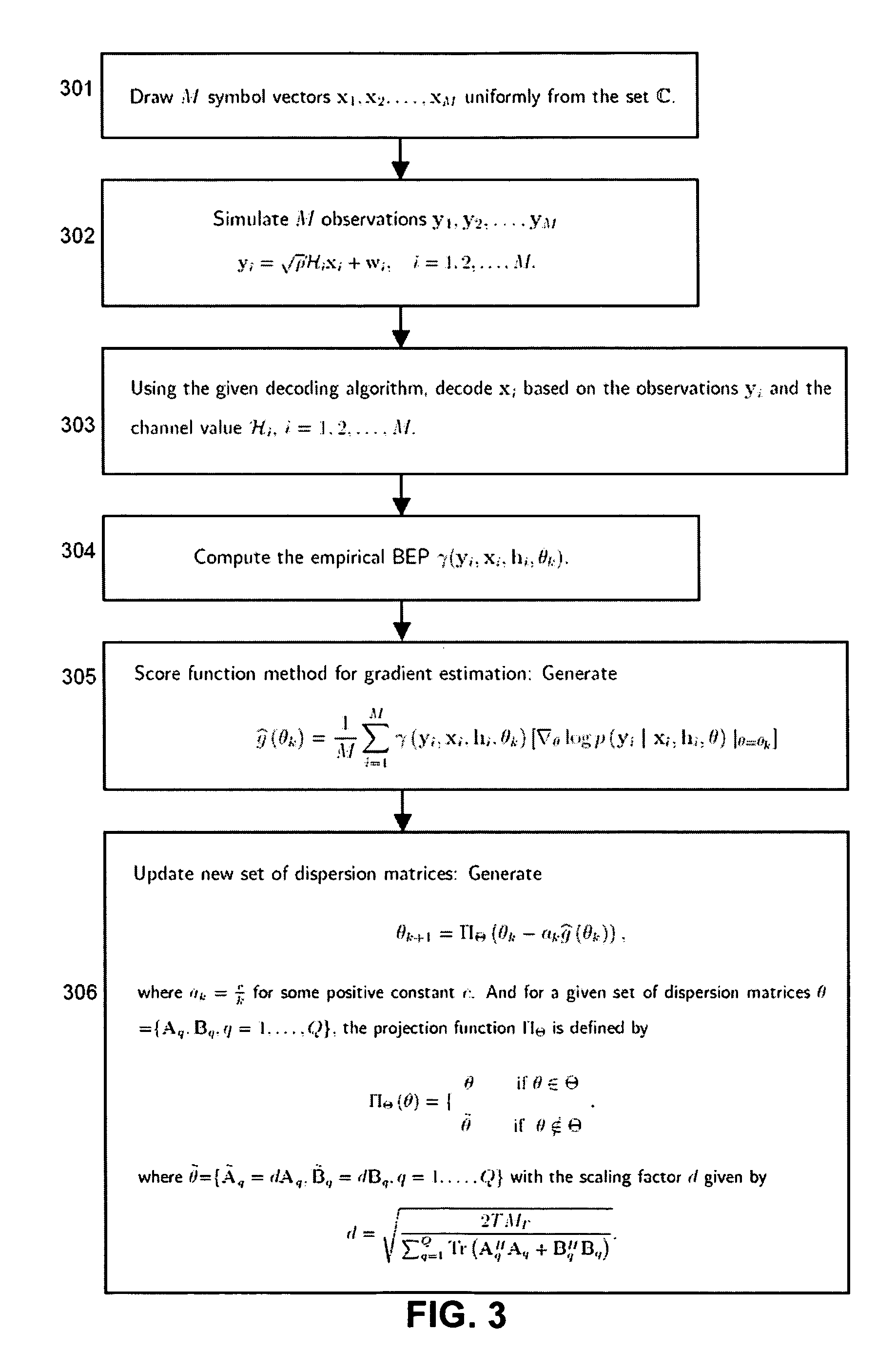 space time block coding for wireless communications Since then space-time coding has soon evolved into a most vibrant research area in wireless communications recently, space-time block coding has been adopted in the third generation mobile communication standard which aims to deliver true multimedia capability.