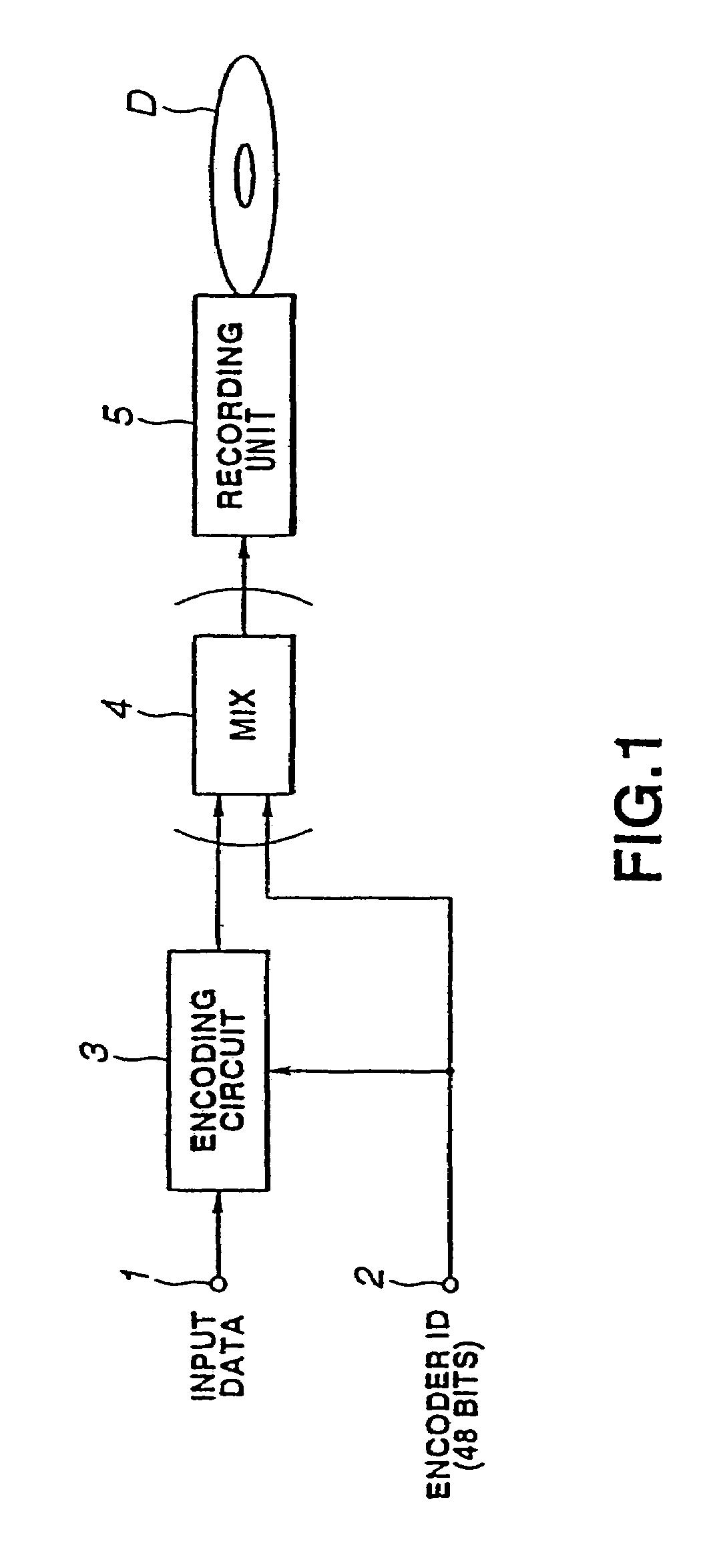 patent us7366700