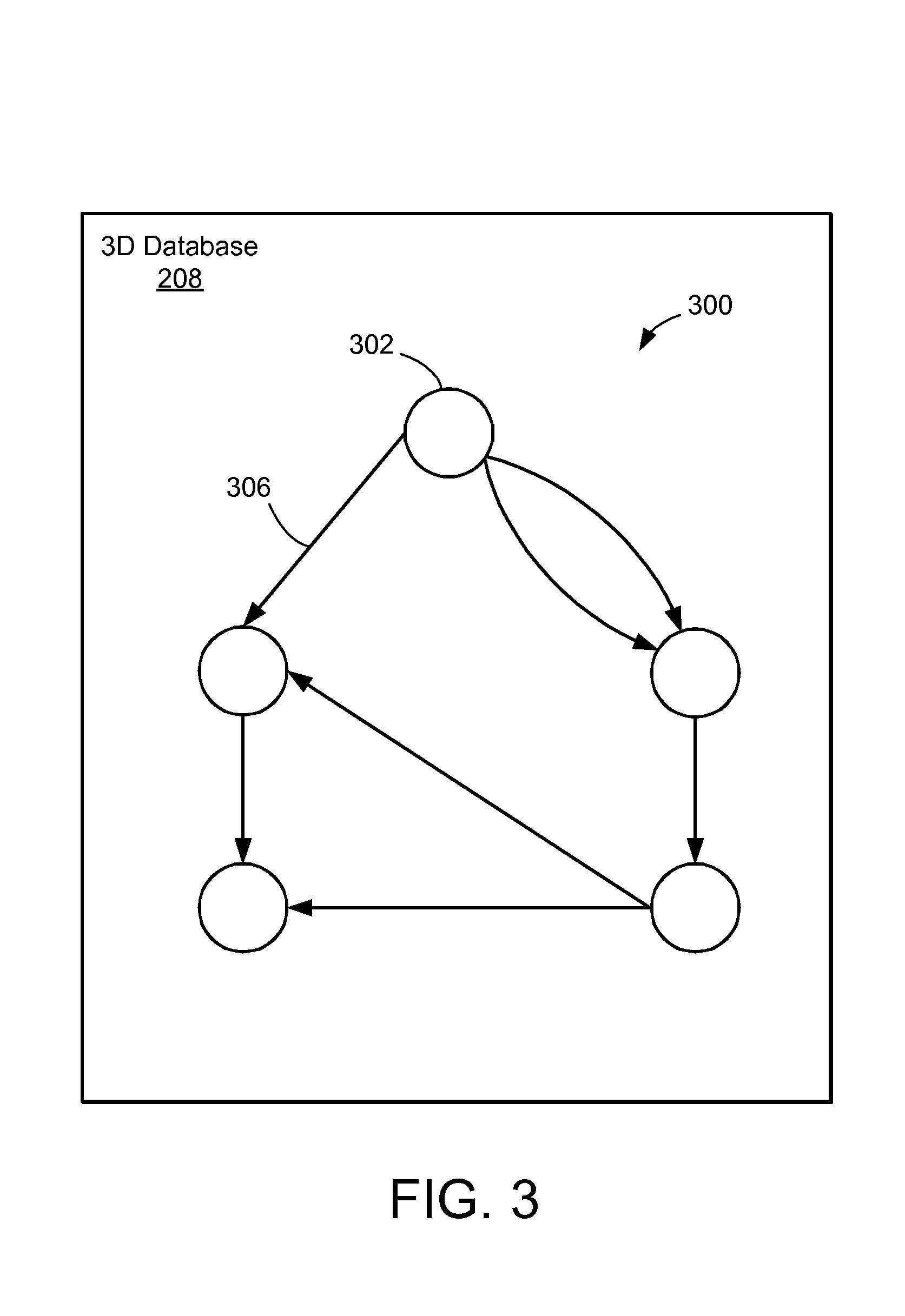 patent us7366980