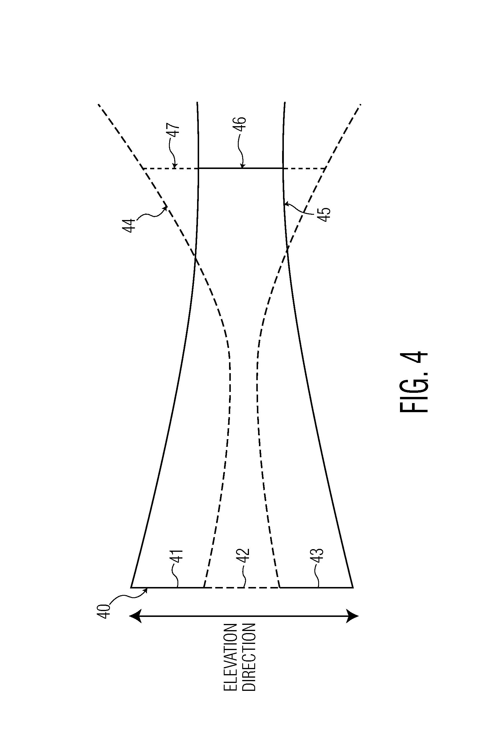patent us7367947