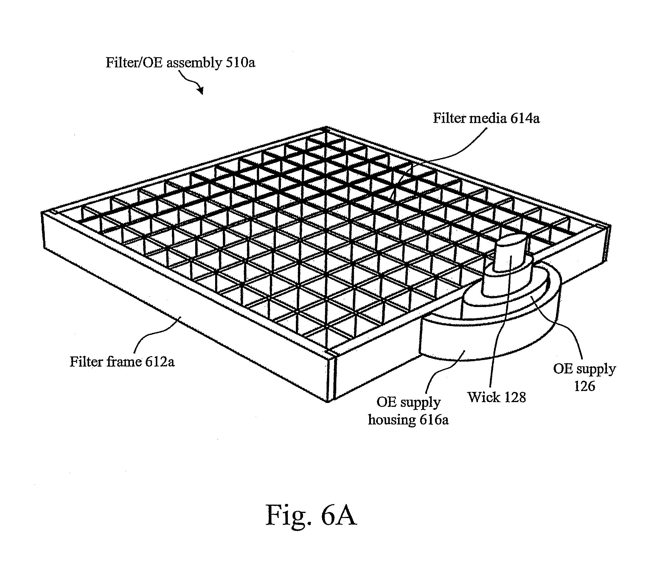 patent us7368003