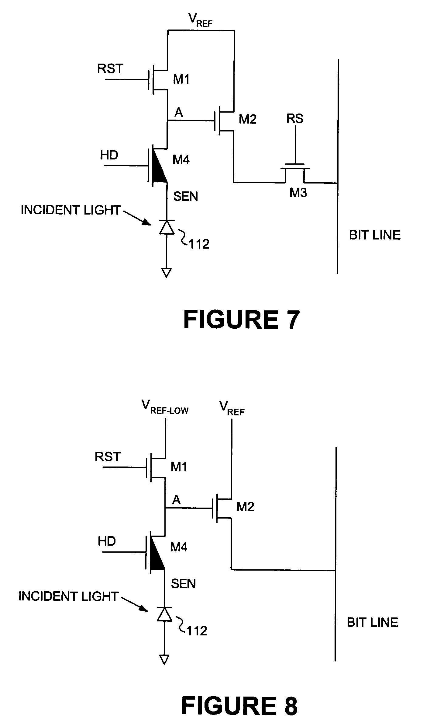 patent us7368772
