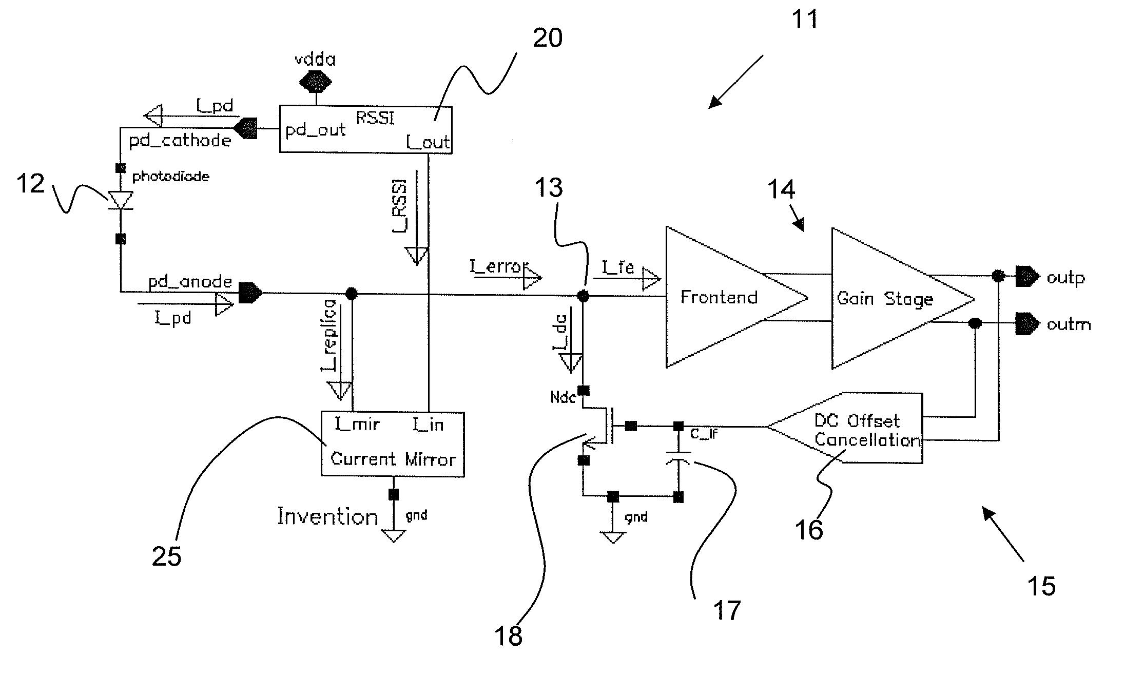 patent us7368999
