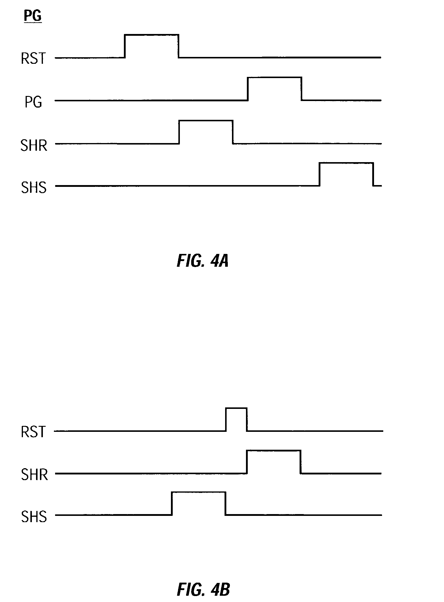 Patent Us7369166 Single Substrate Camera Device With Cmos Image Monolithichybrid Analog To Digital Ad Converter Drawing