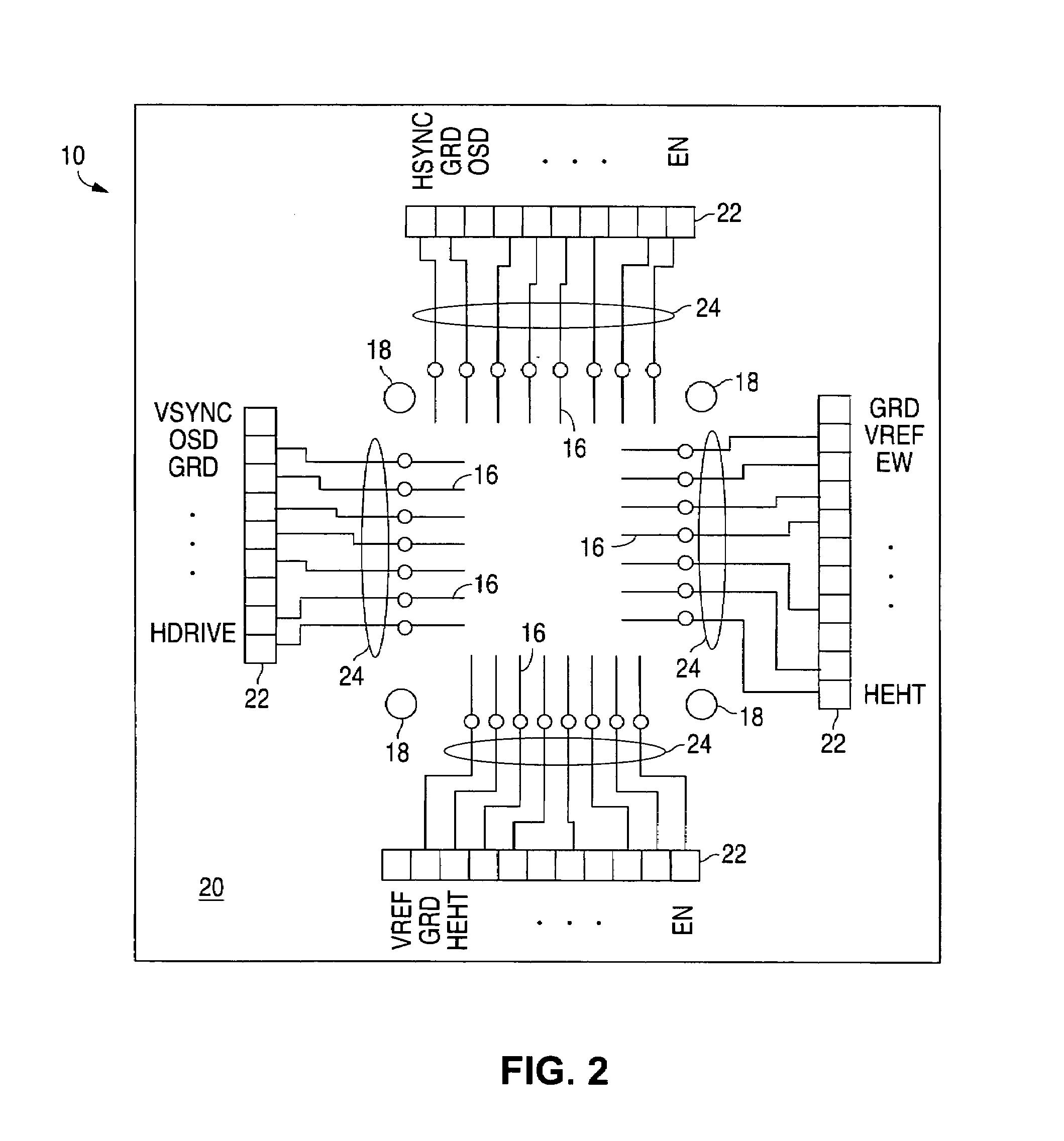 patent us7372285