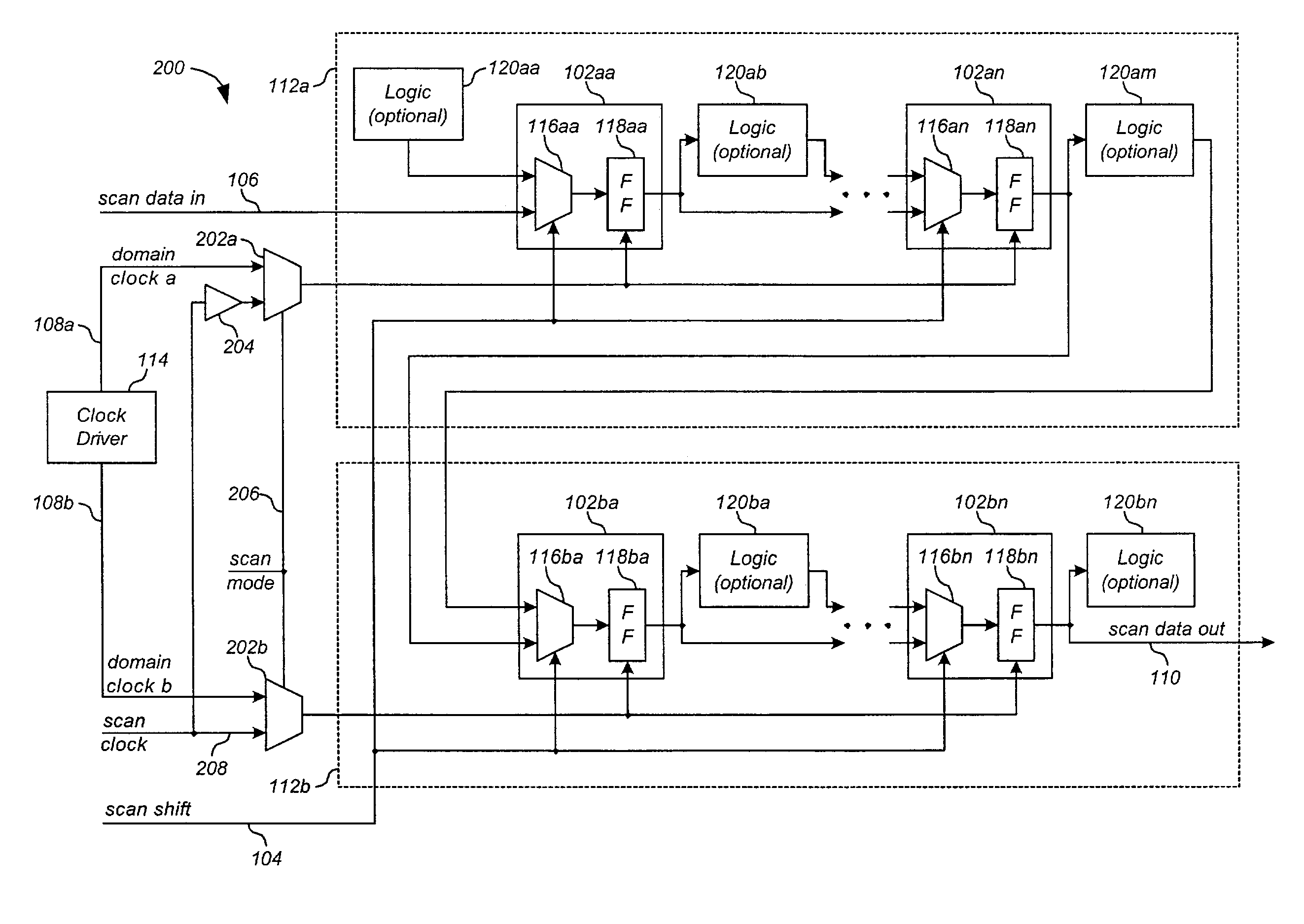 电路 电路图 电子 原理图 2645_1875