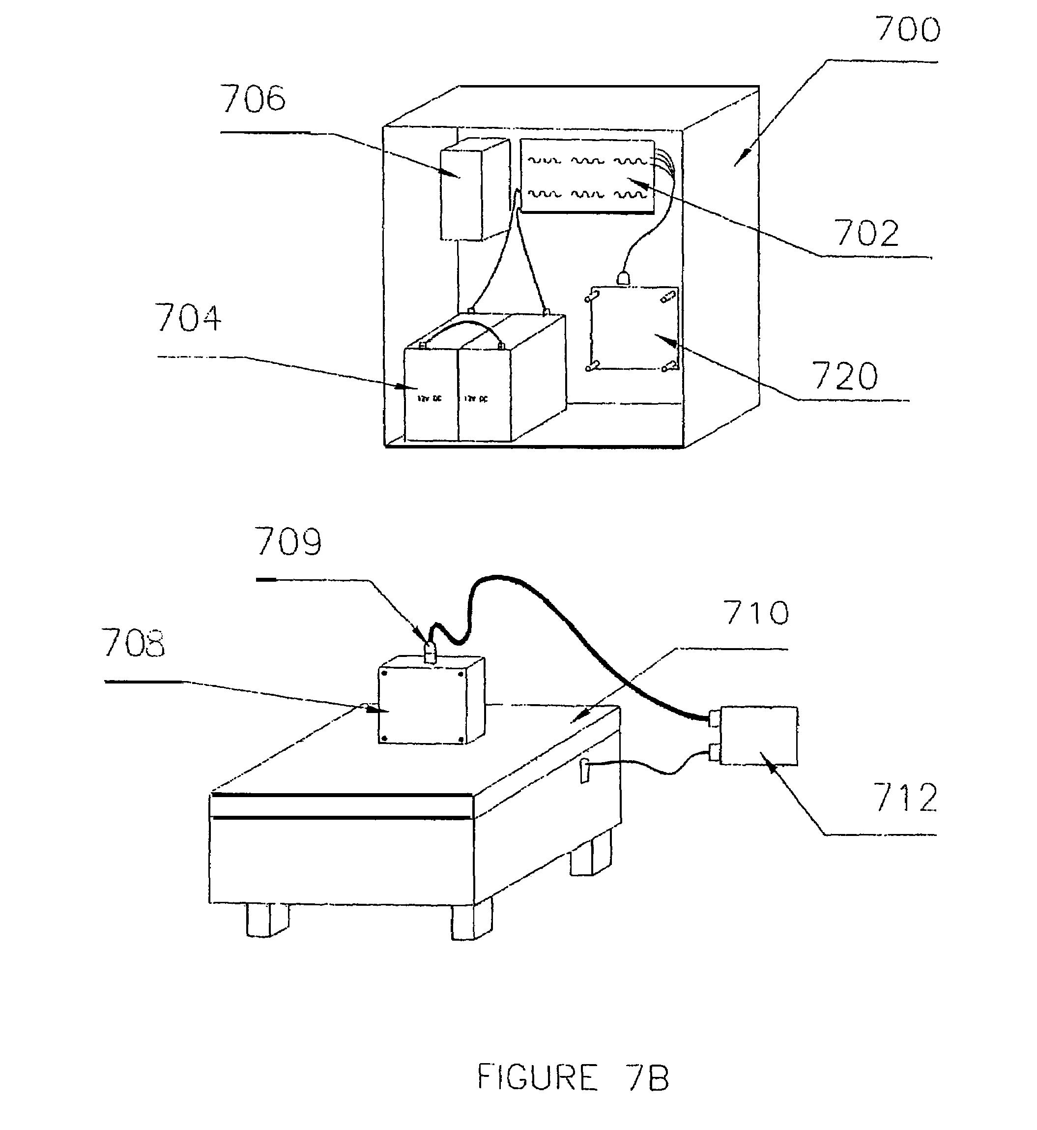 patent us7375646