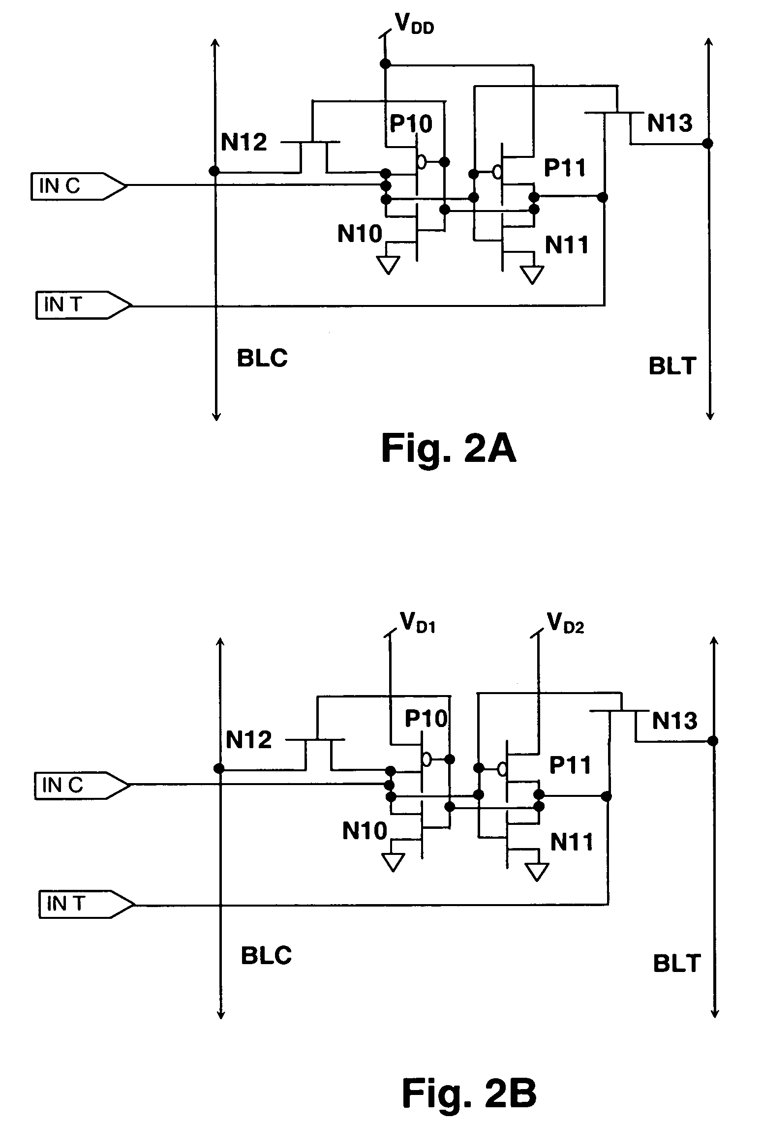 patent us7376001