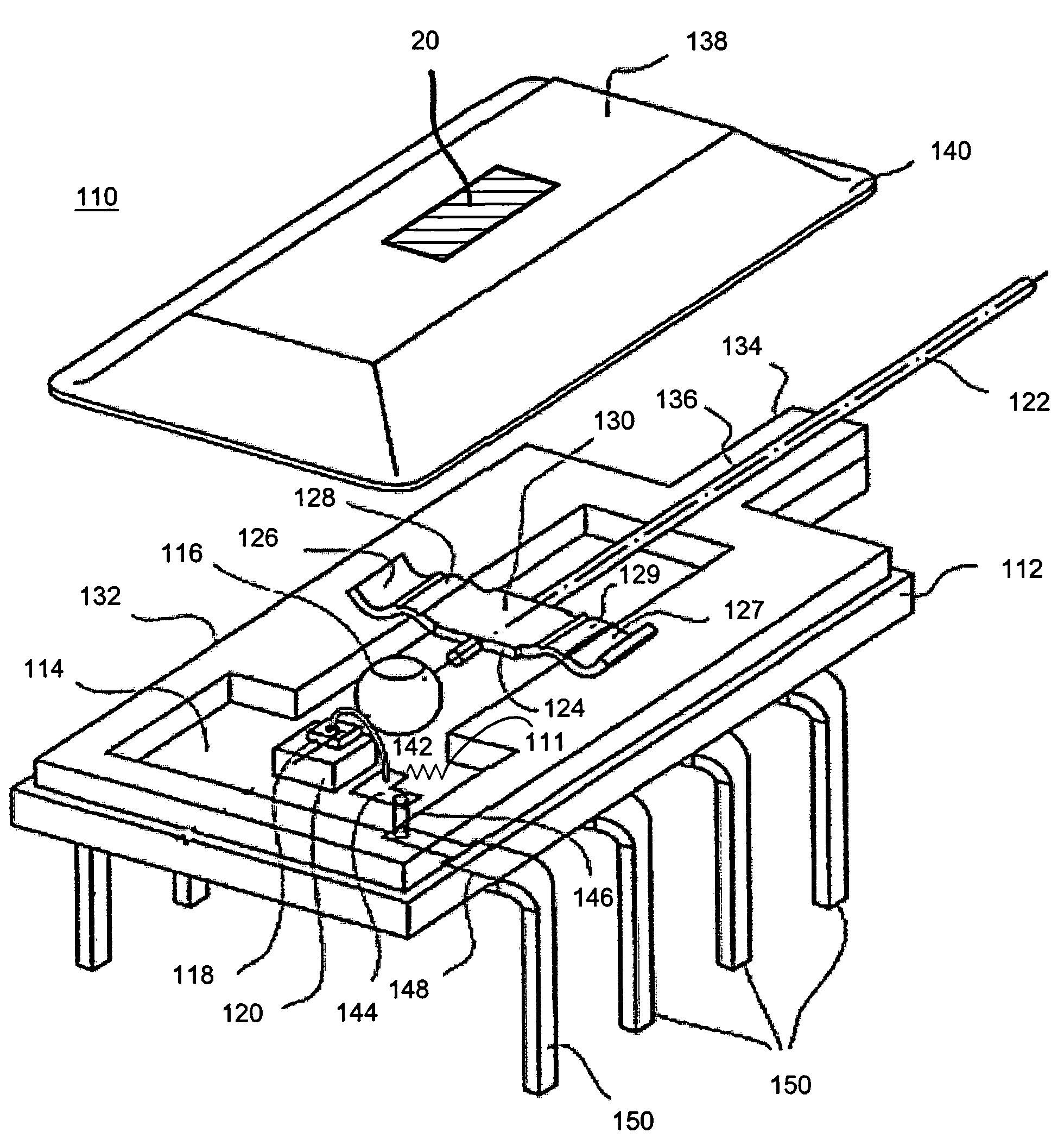 patent us7377961