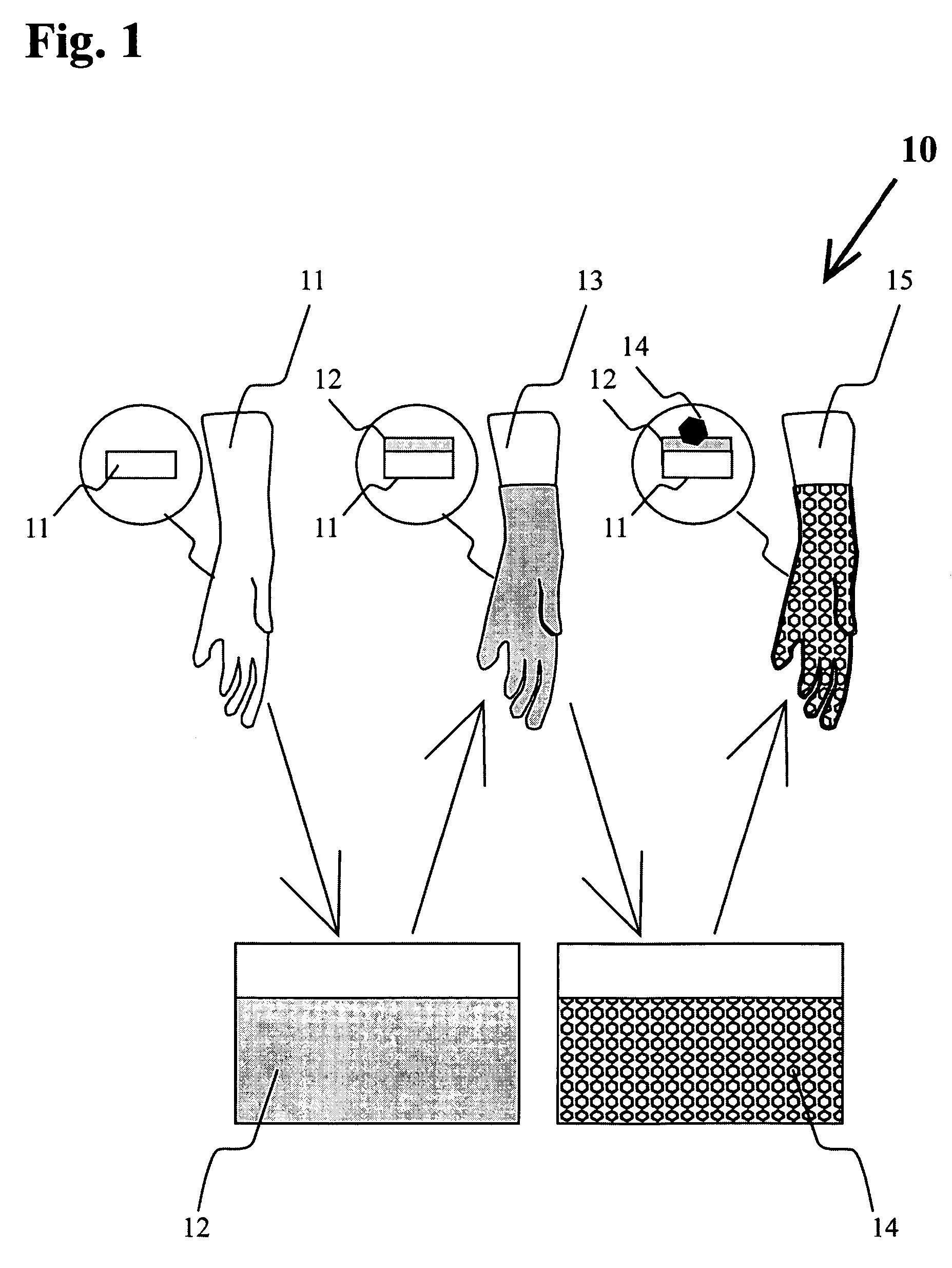 patent us7378043