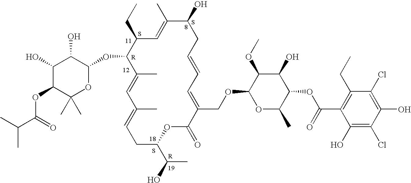 Figure US07378508-20080527-C00009