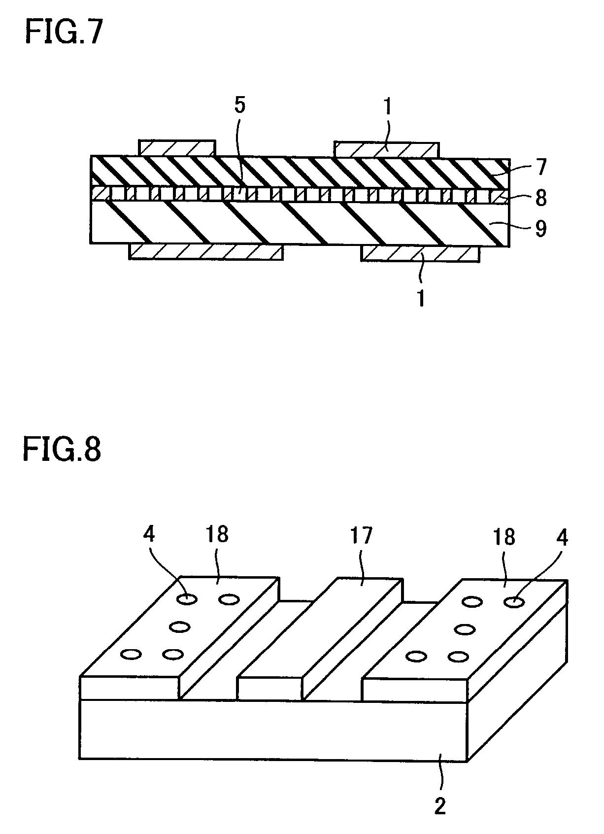 patent us7378599