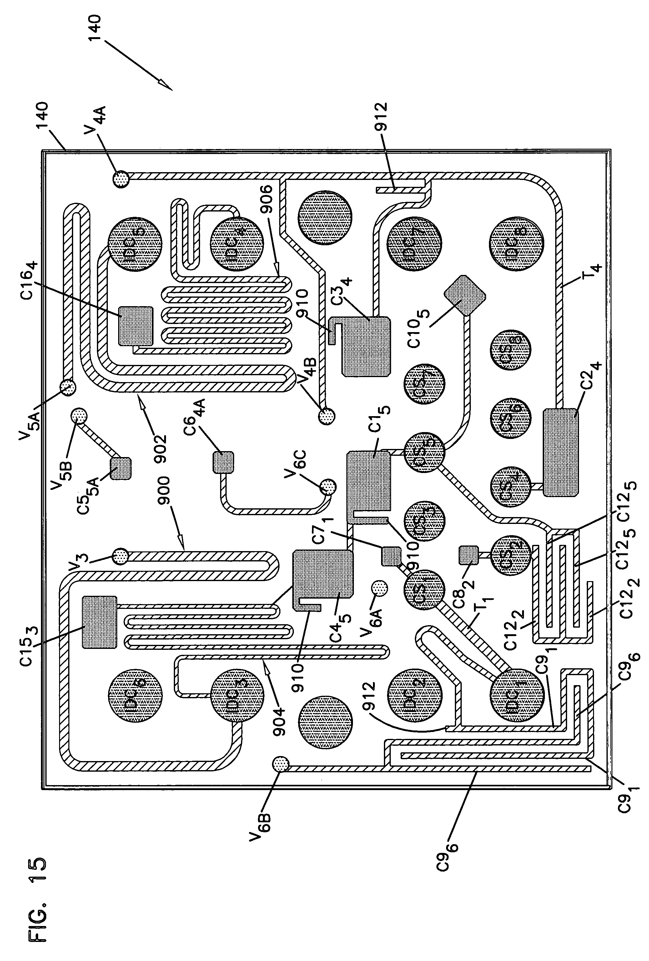 Rj31x Wiring Color Code Real Diagram Eia Harness Transmission Connections