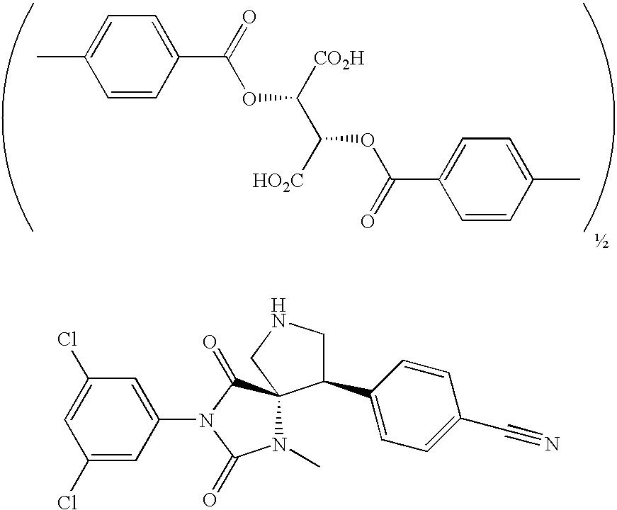 Figure US07381737-20080603-C00042