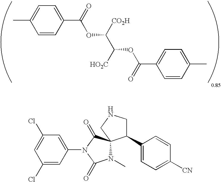 Figure US07381737-20080603-C00043