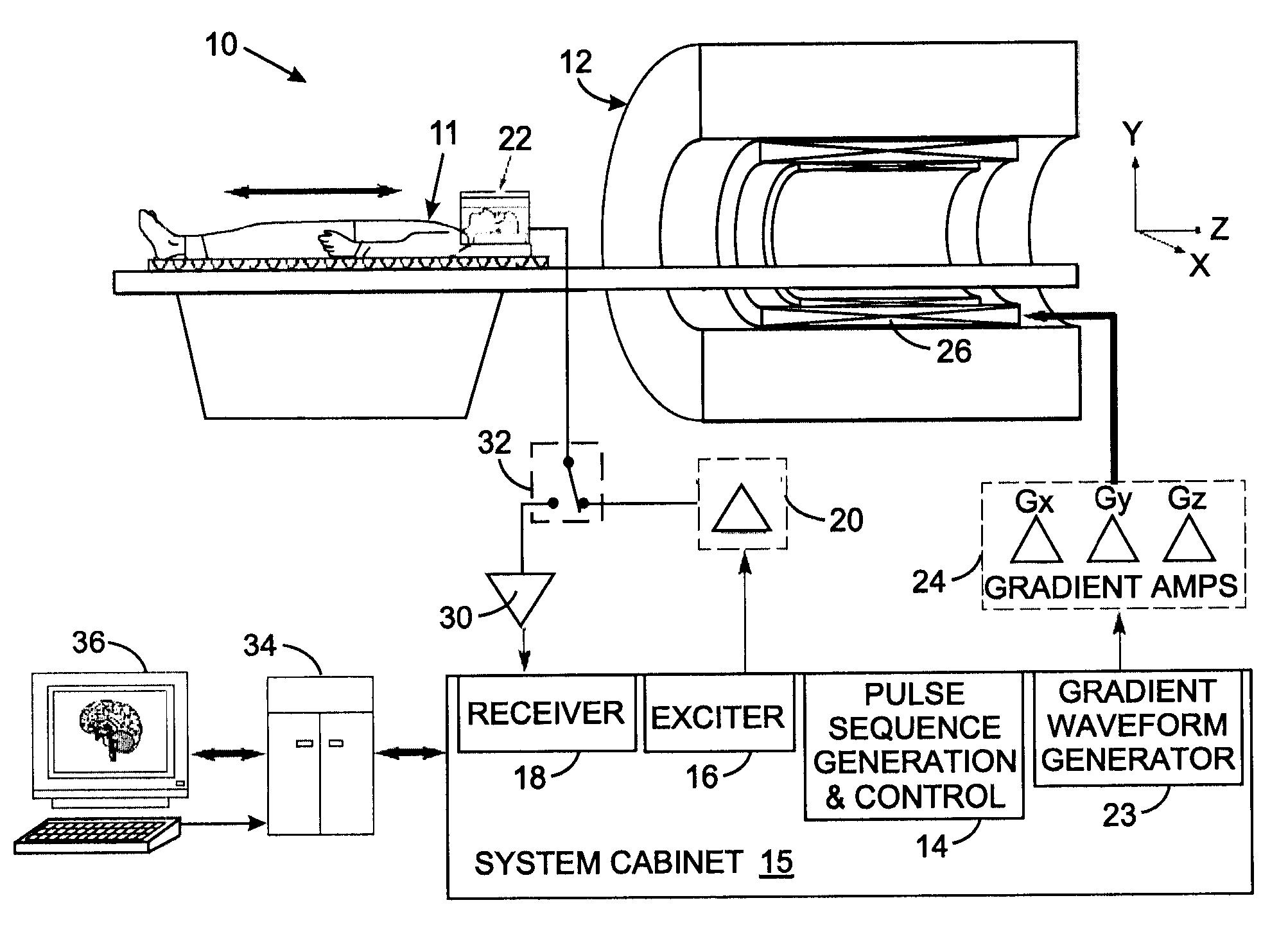 Patent Us7382128