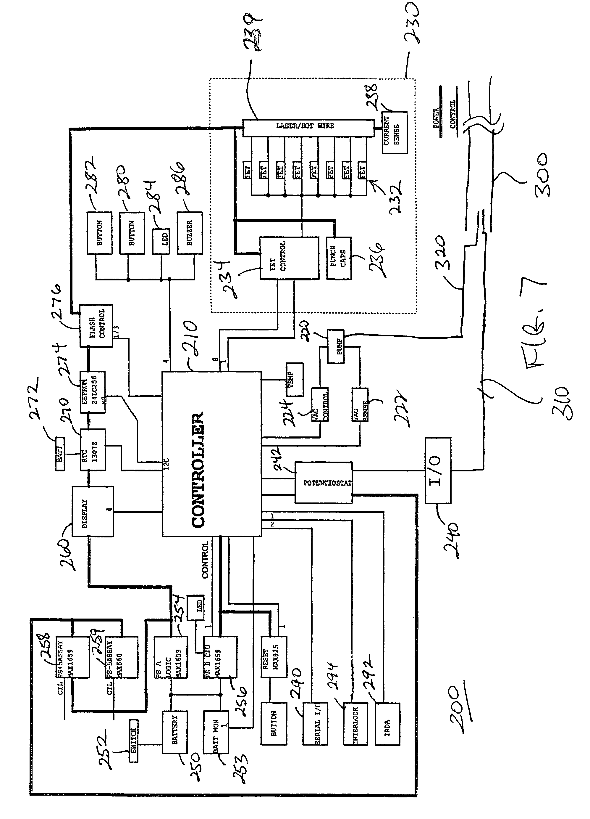 numeric ups circuit diagram electrical wiring diagram house u2022 rh universalservices co numeric 600va ups circuit diagram digital ups circuit diagram