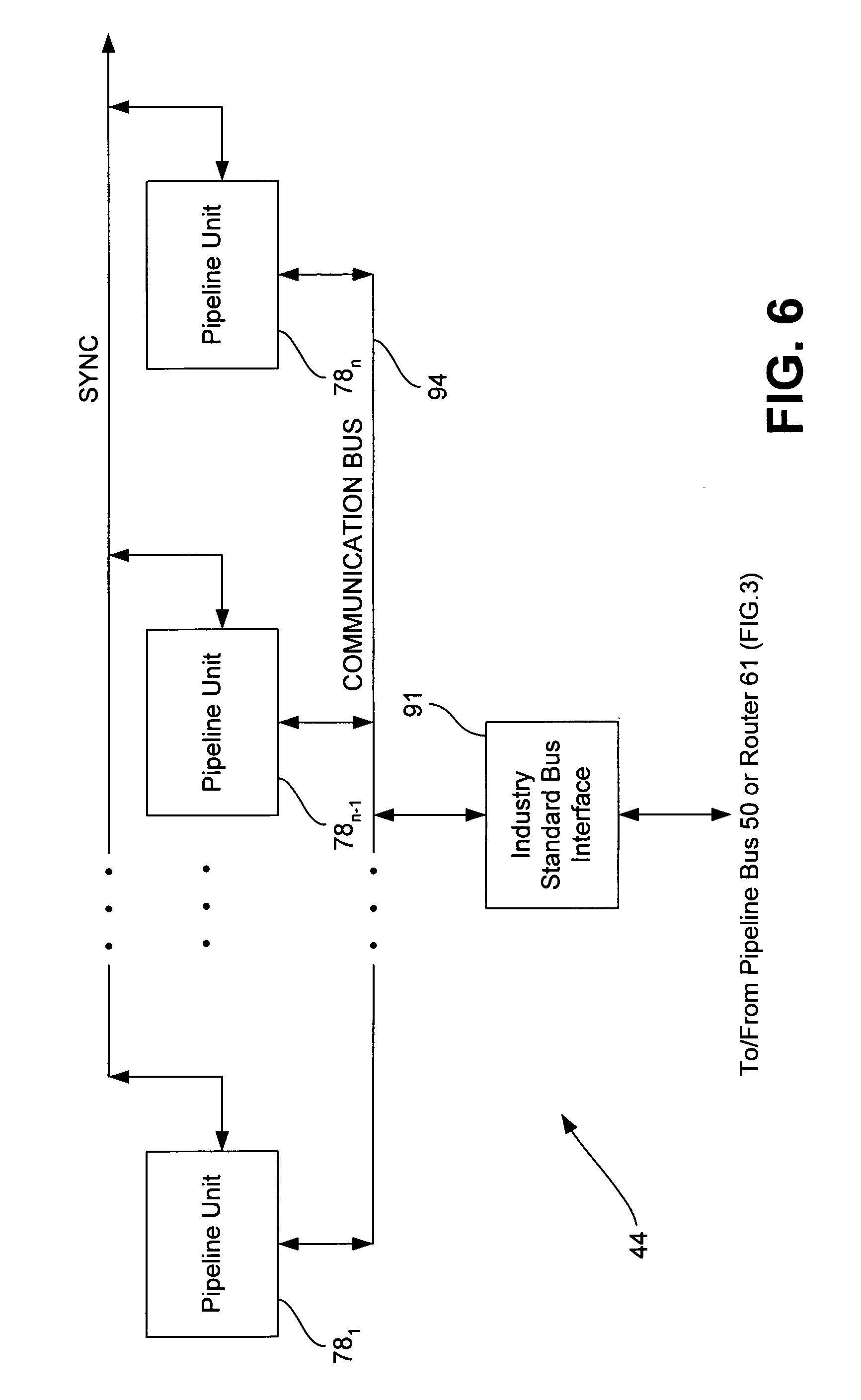 patent us7386704