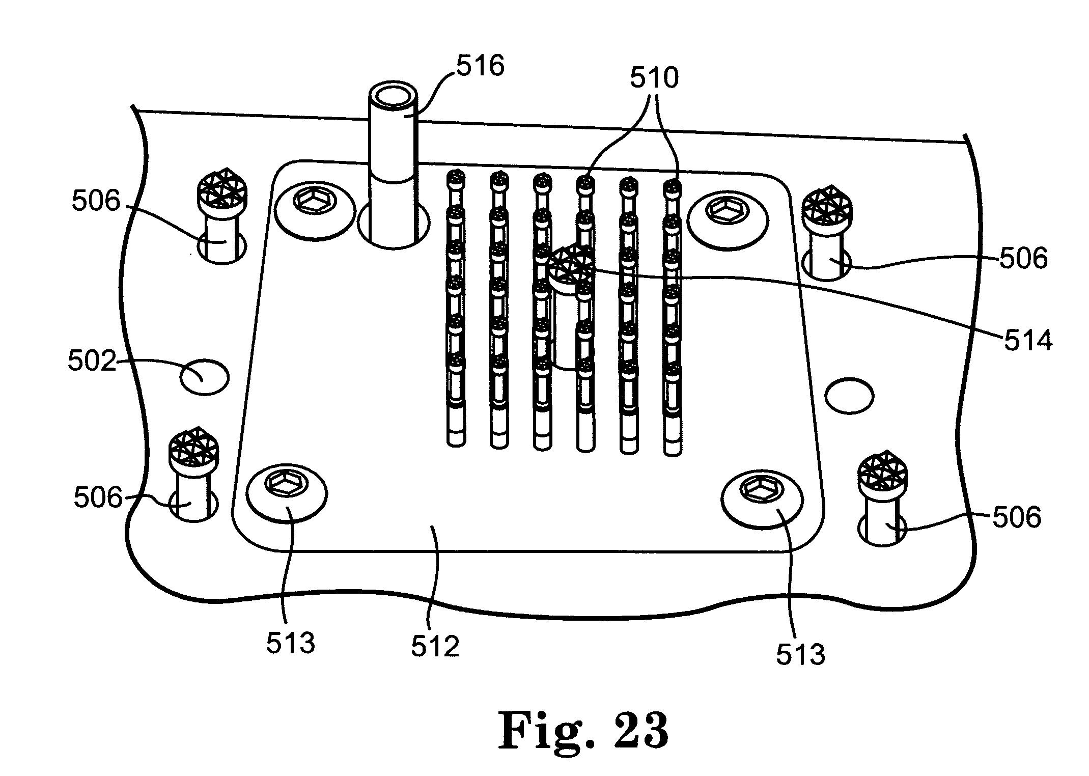 patent us7388394