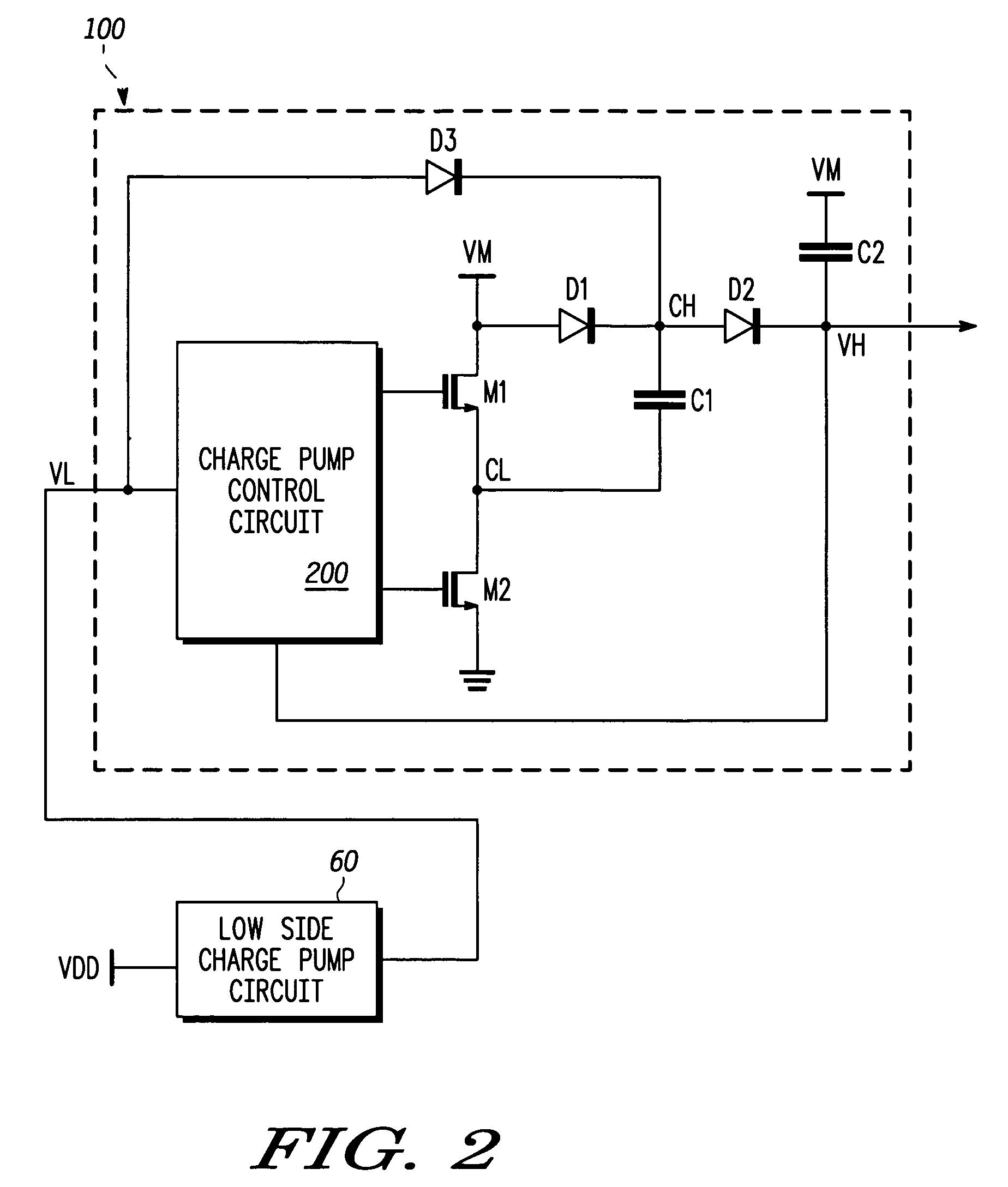patent us7388422