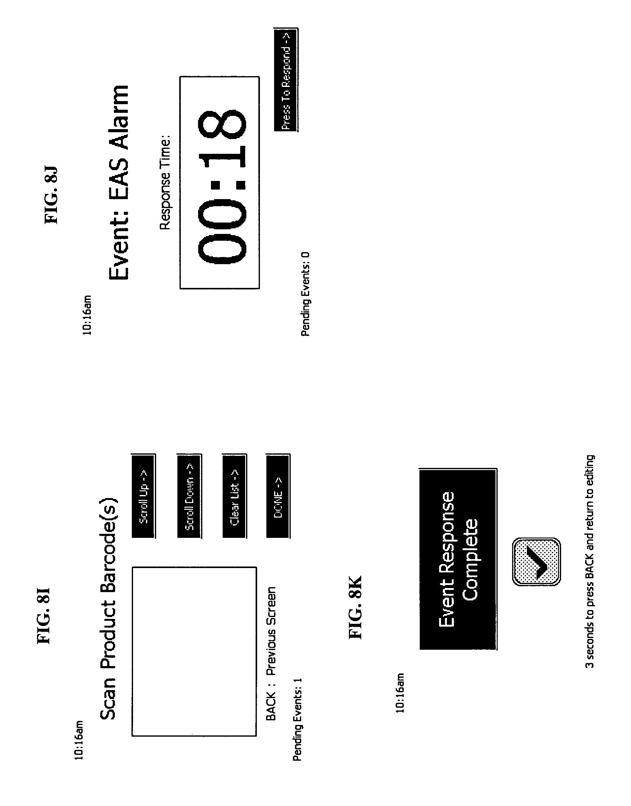 patent us7388495