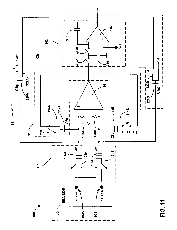 patent us7391257
