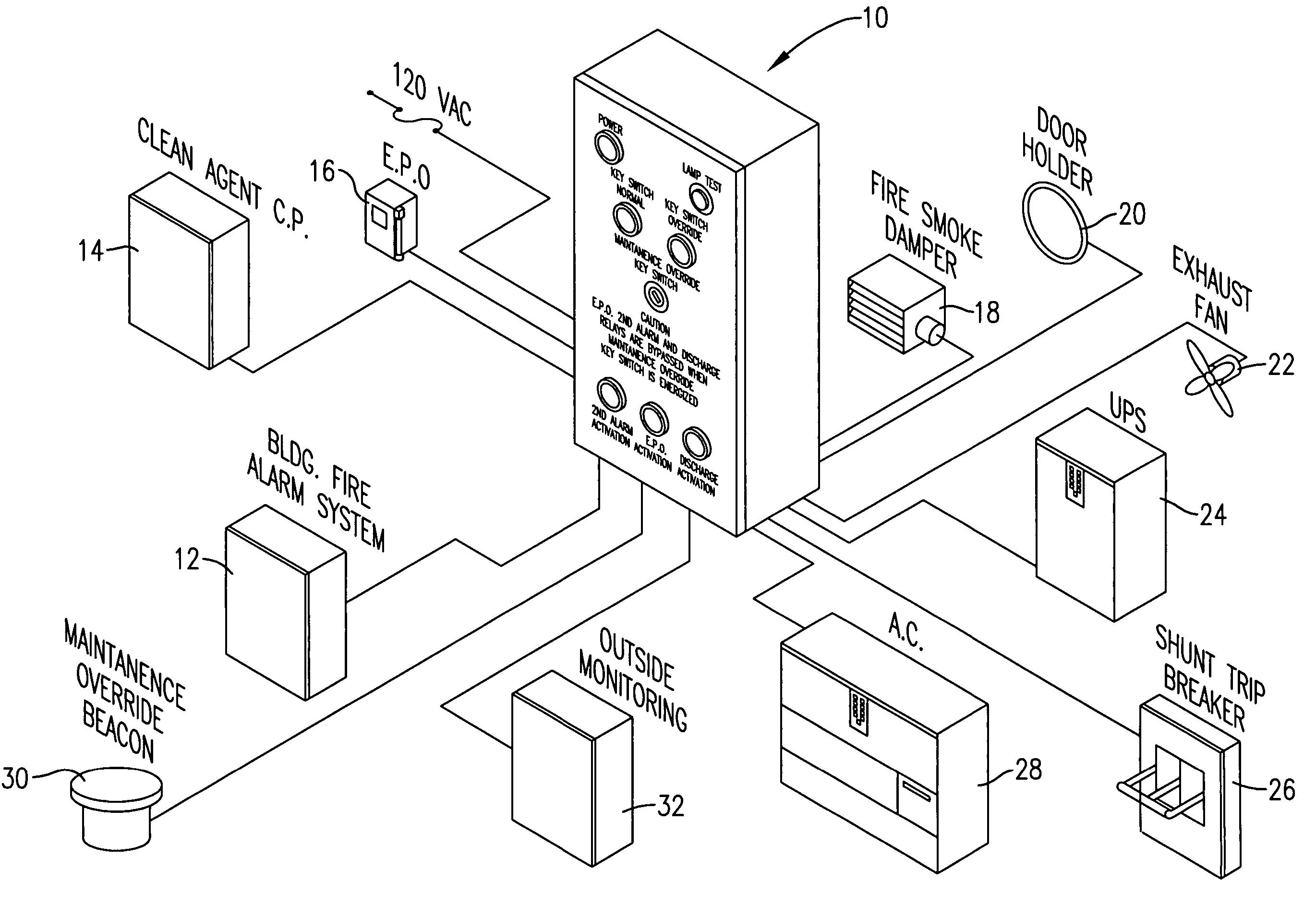 patent us7391313