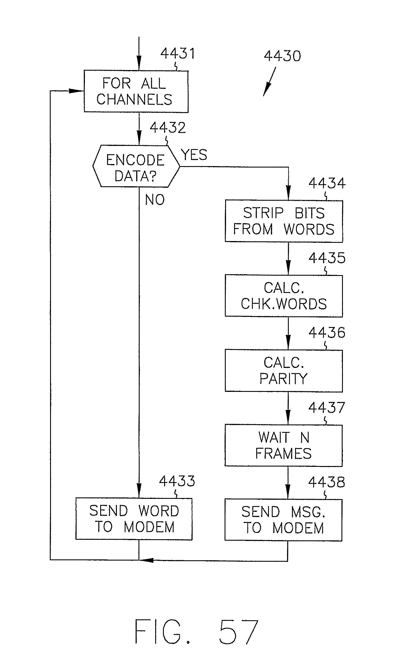 0829a应用电路