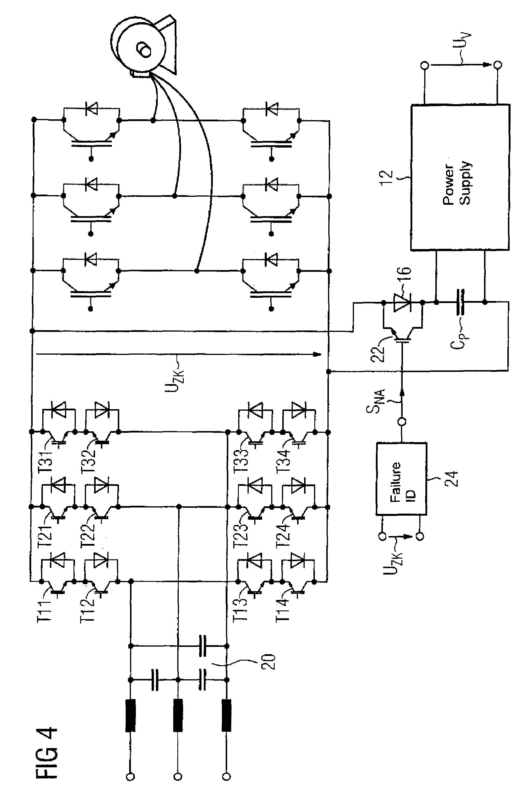 patent us7394627