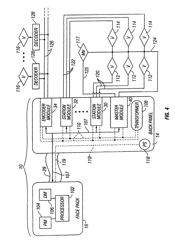 patente us7398139