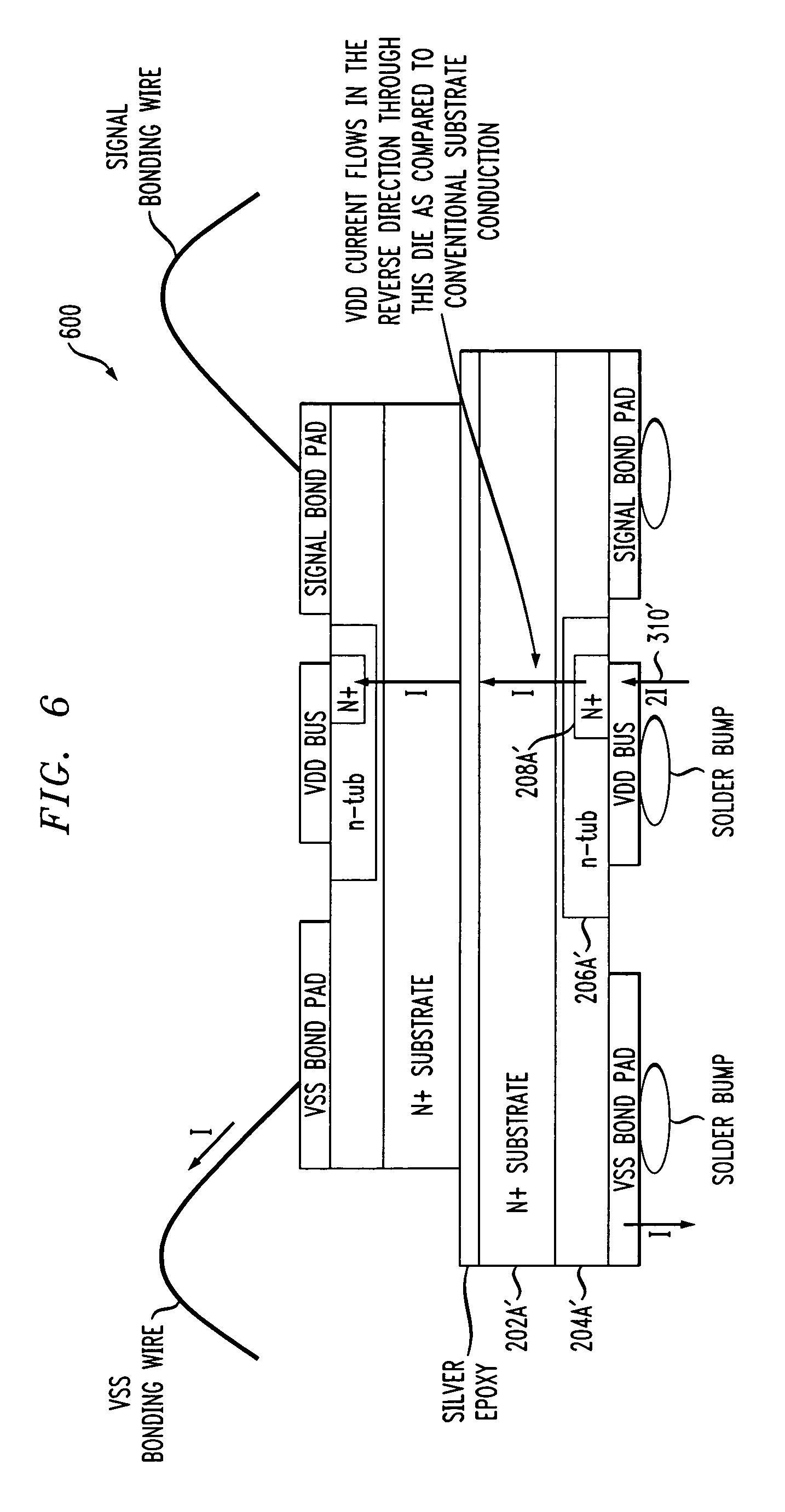 patent us7400047