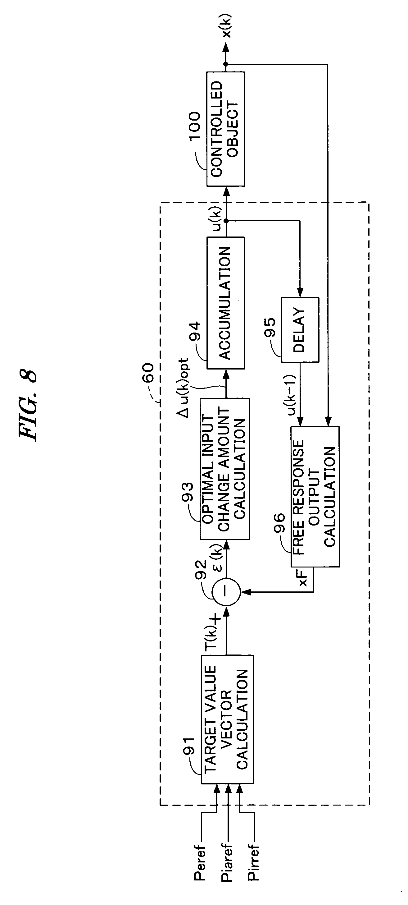an intake pipe system for a multicylinder internal combustion engine Intake system for internal combustion engines having at least multicylinder engine: us4300488 6 has second valve in smaller resonance pipe shut at medium.