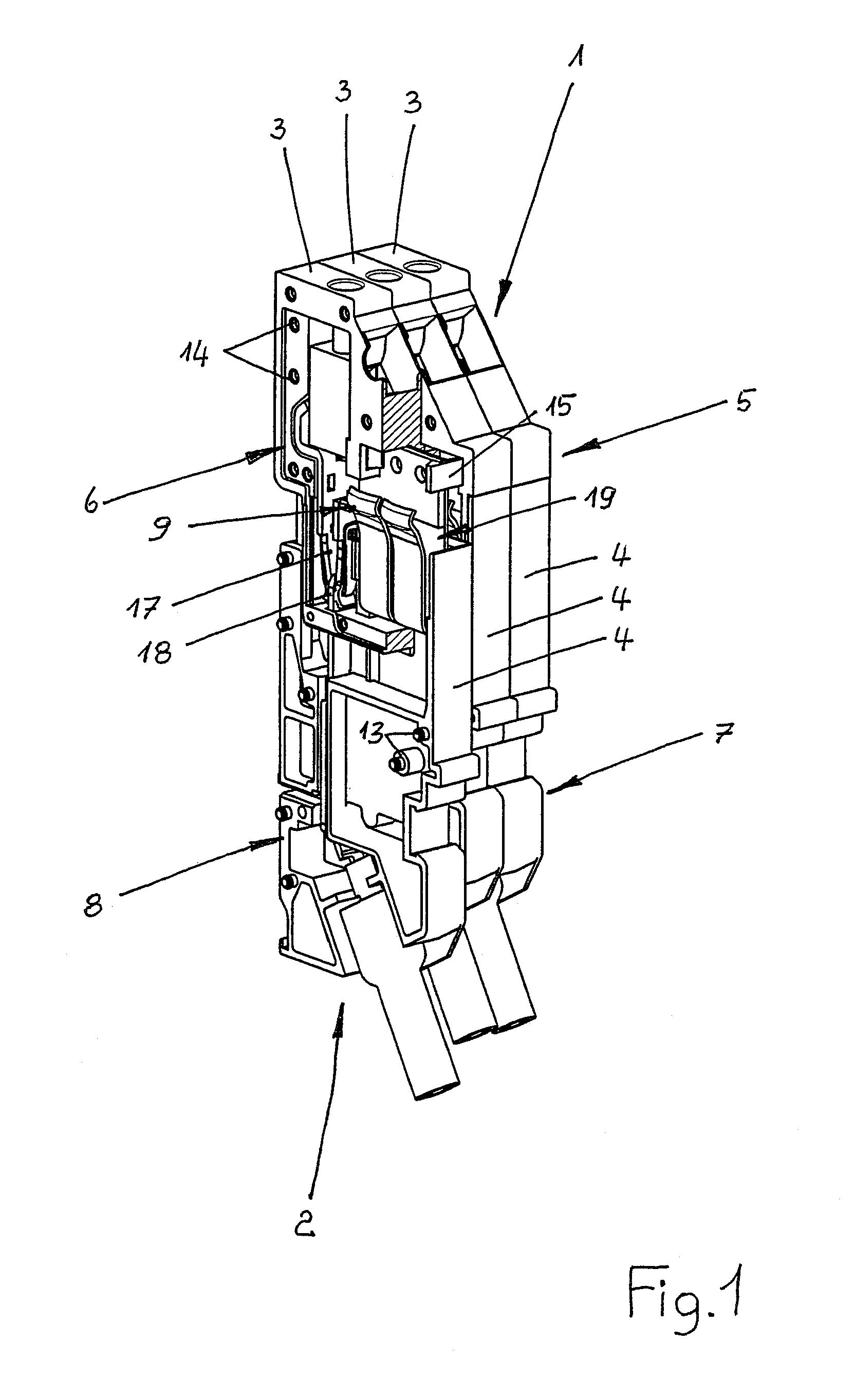 patent us7402058