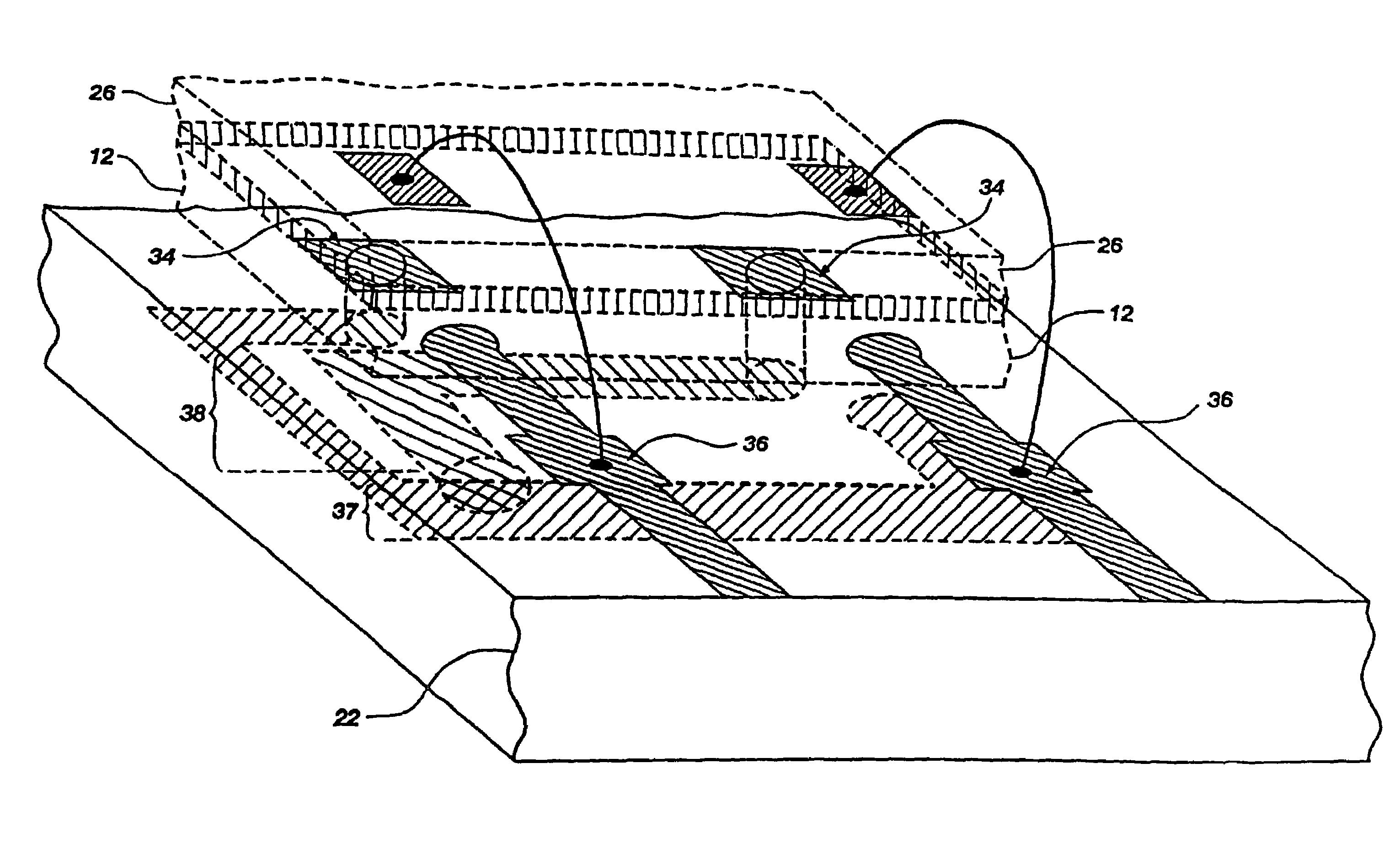 patent us7402902