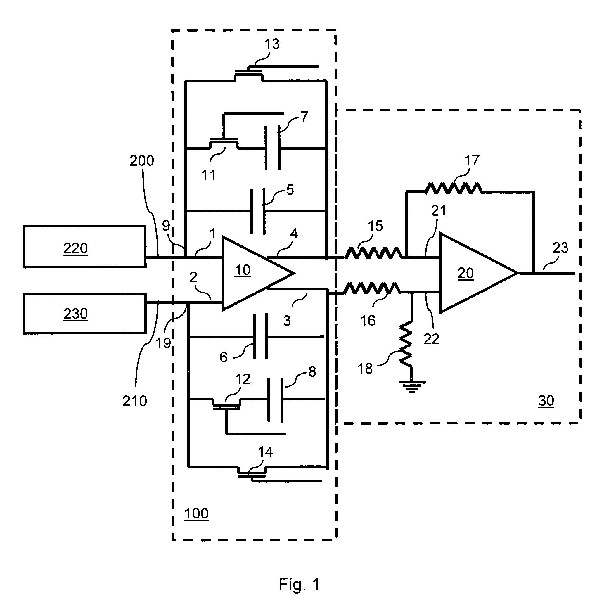 patent us7403065