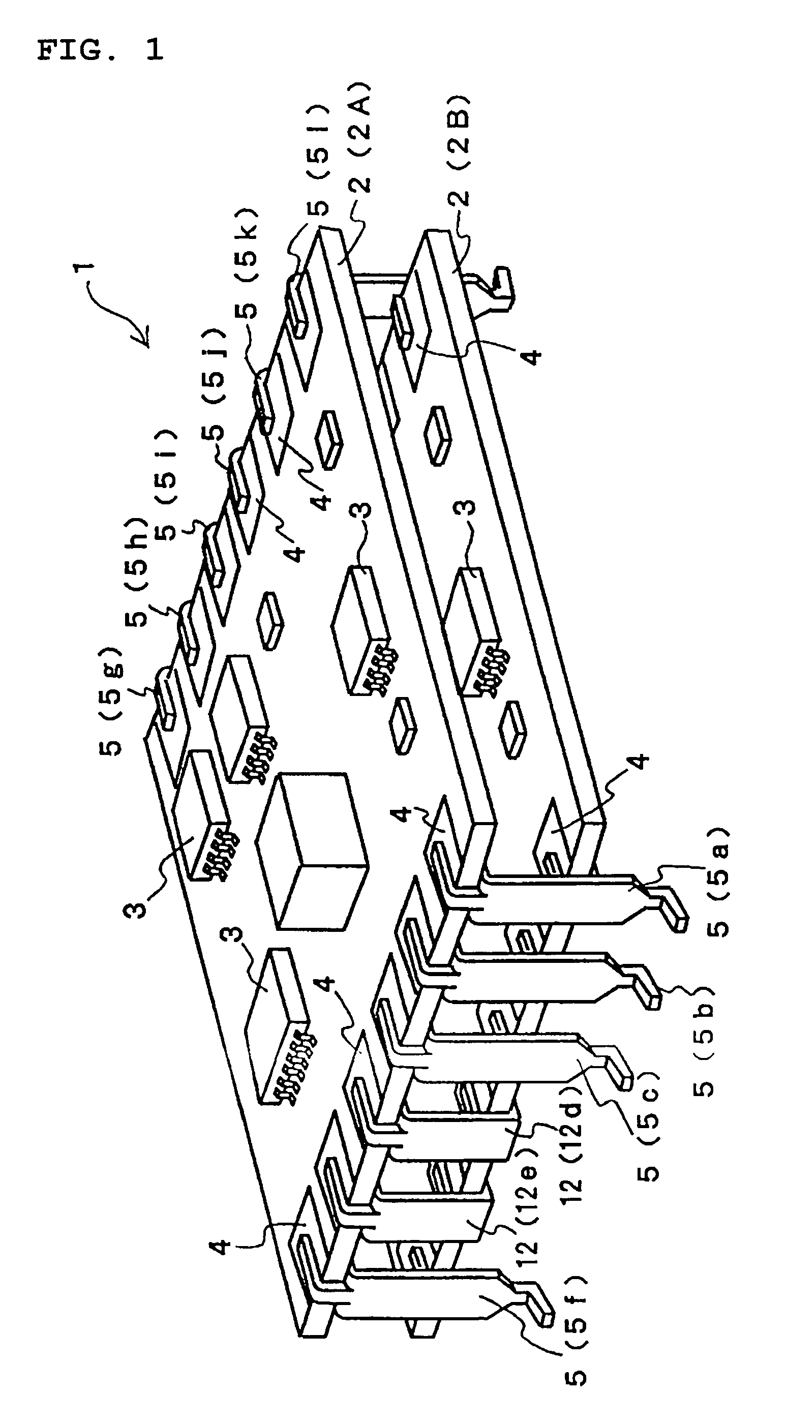 landcovu auto electrical wiring diagram
