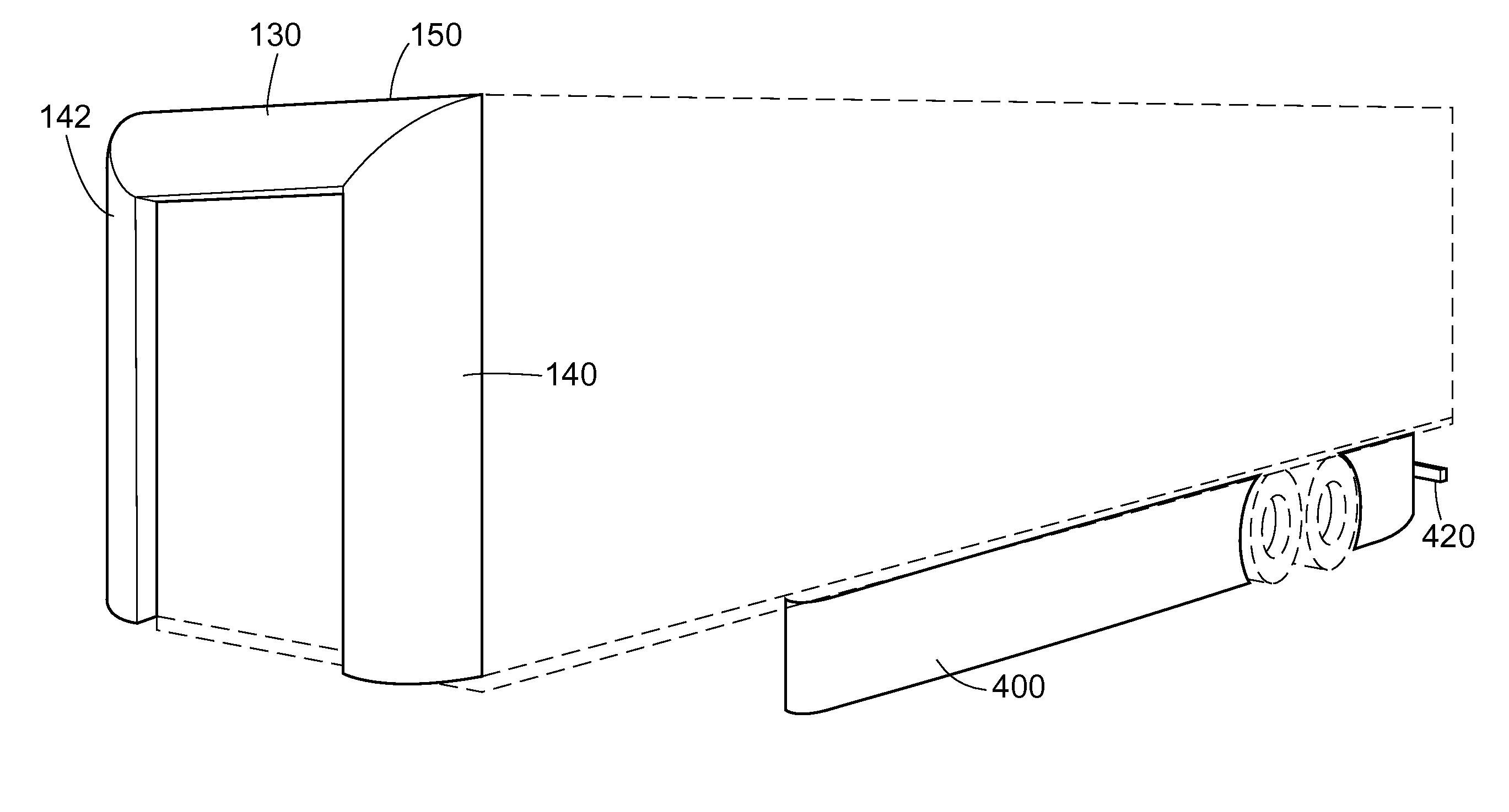 rigmaster apu wiring diagram wiring diagram website