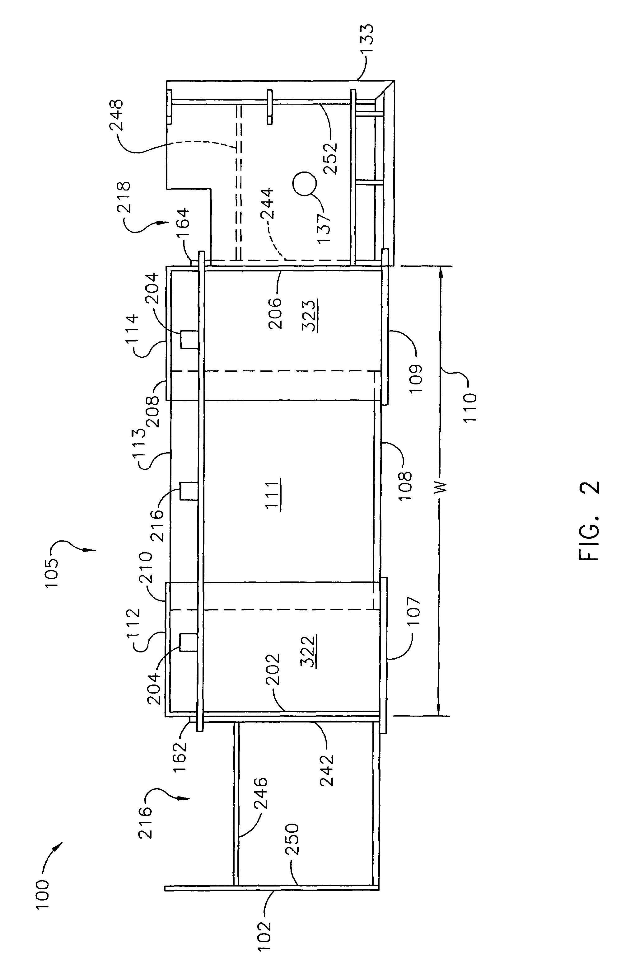 patent us7404609