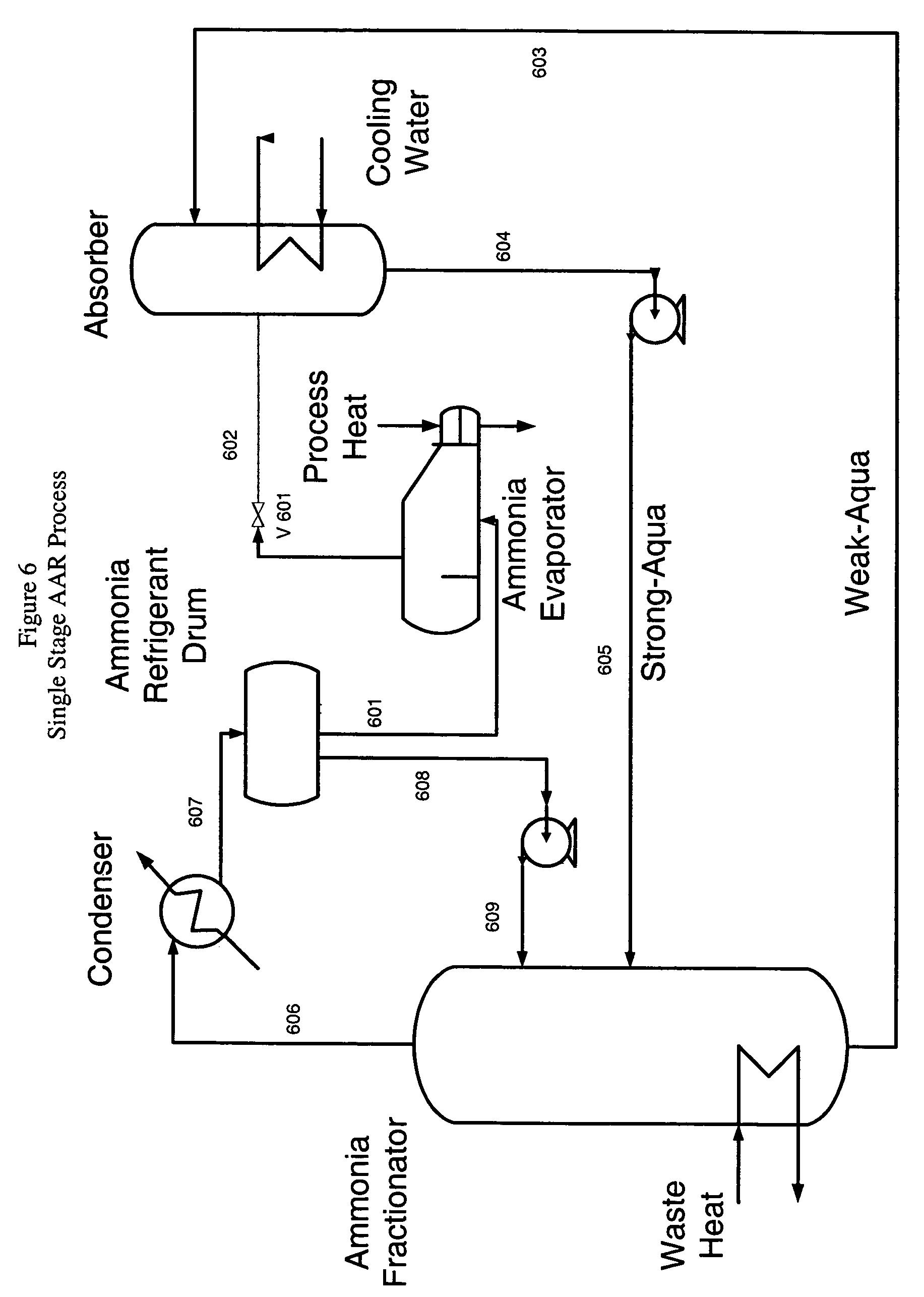 isuzu rodeo wiring diagram troubleshooting images diagram wiring diagrams pictures wiring diagrams