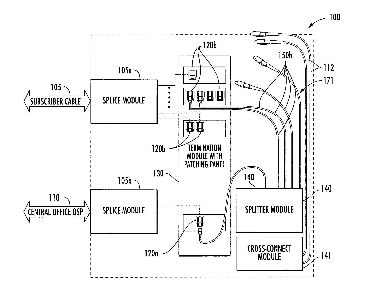 patent us7406242