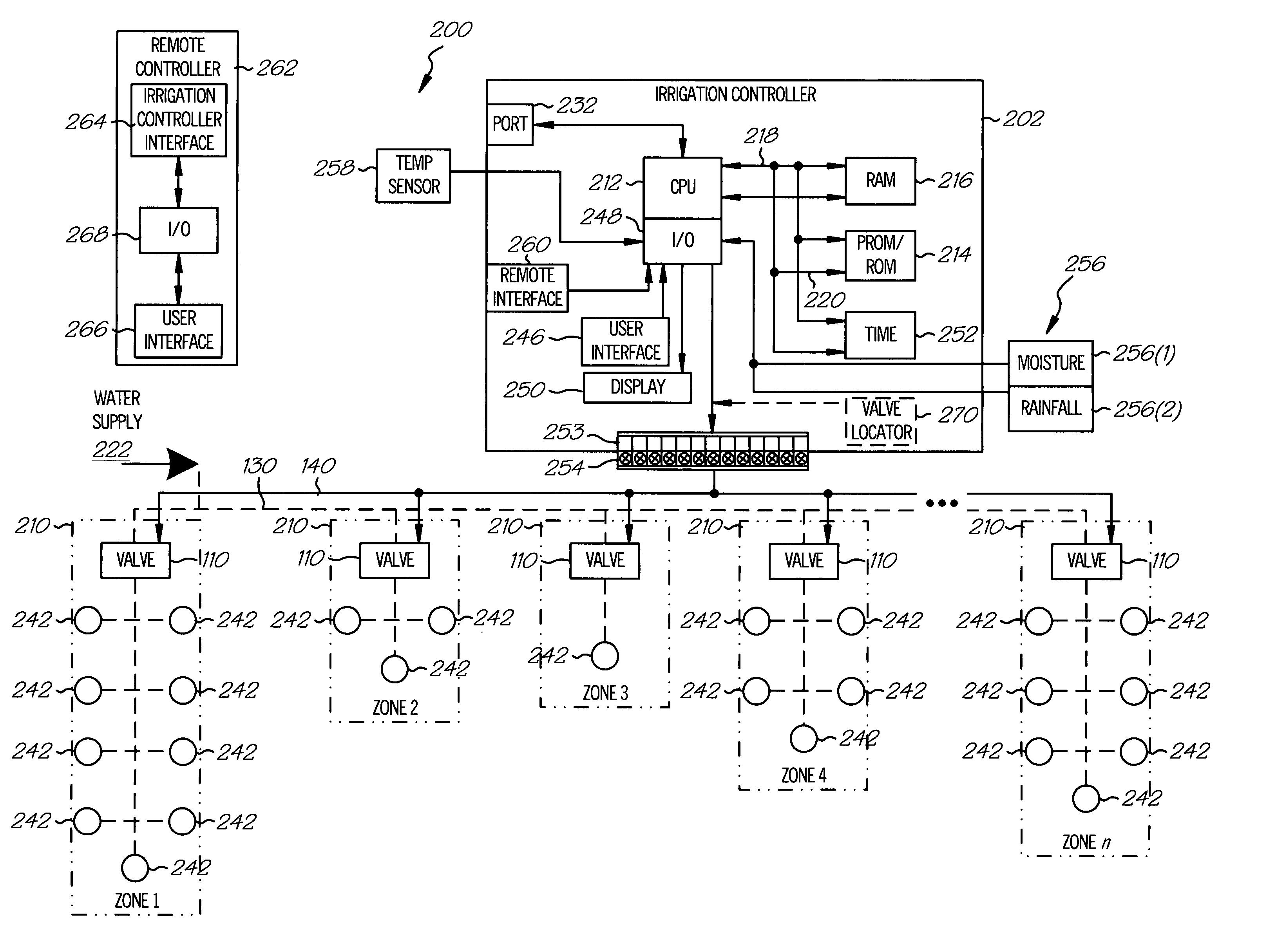 Patent Us7406363