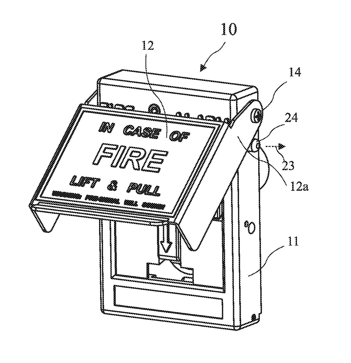 patent us7408477