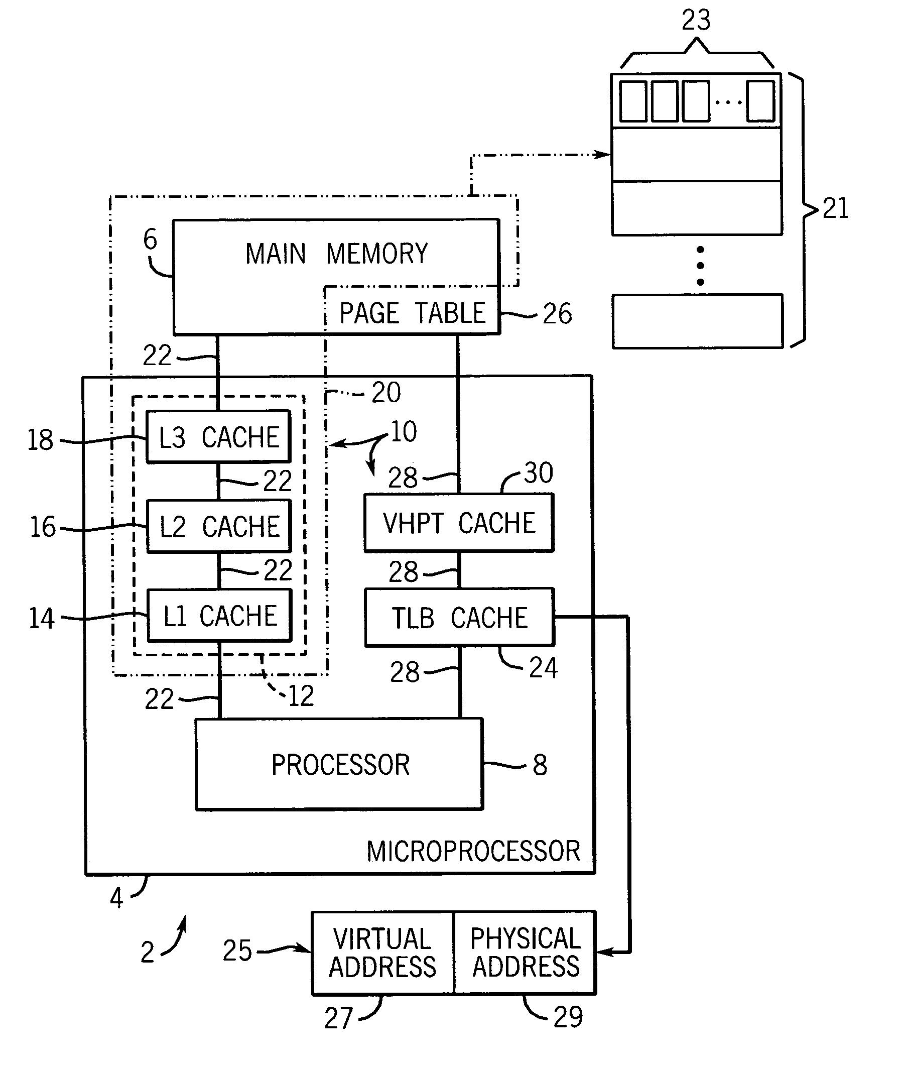 电路 电路图 电子 原理图 1805_2129