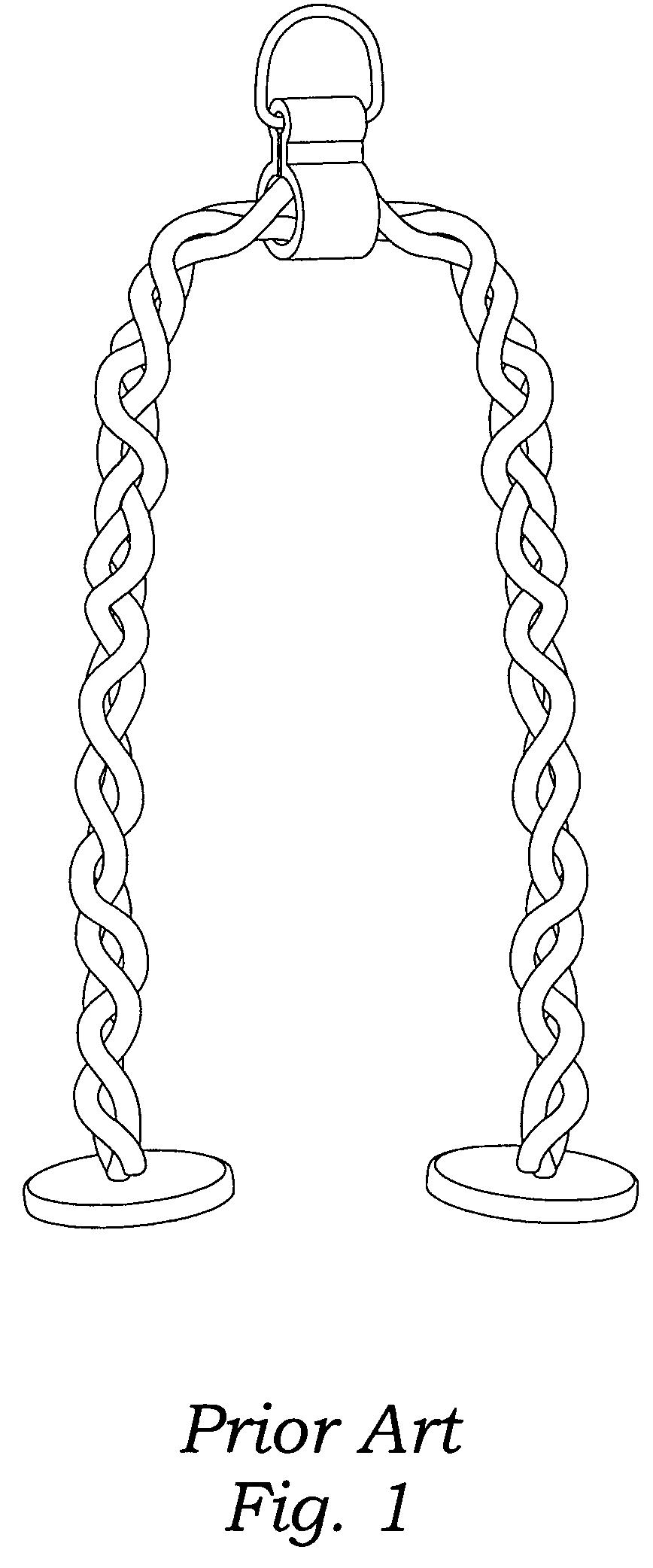 ppt 背景 背景图片 边框 简笔画 模板 设计 矢量 矢量图 手绘 素材 线