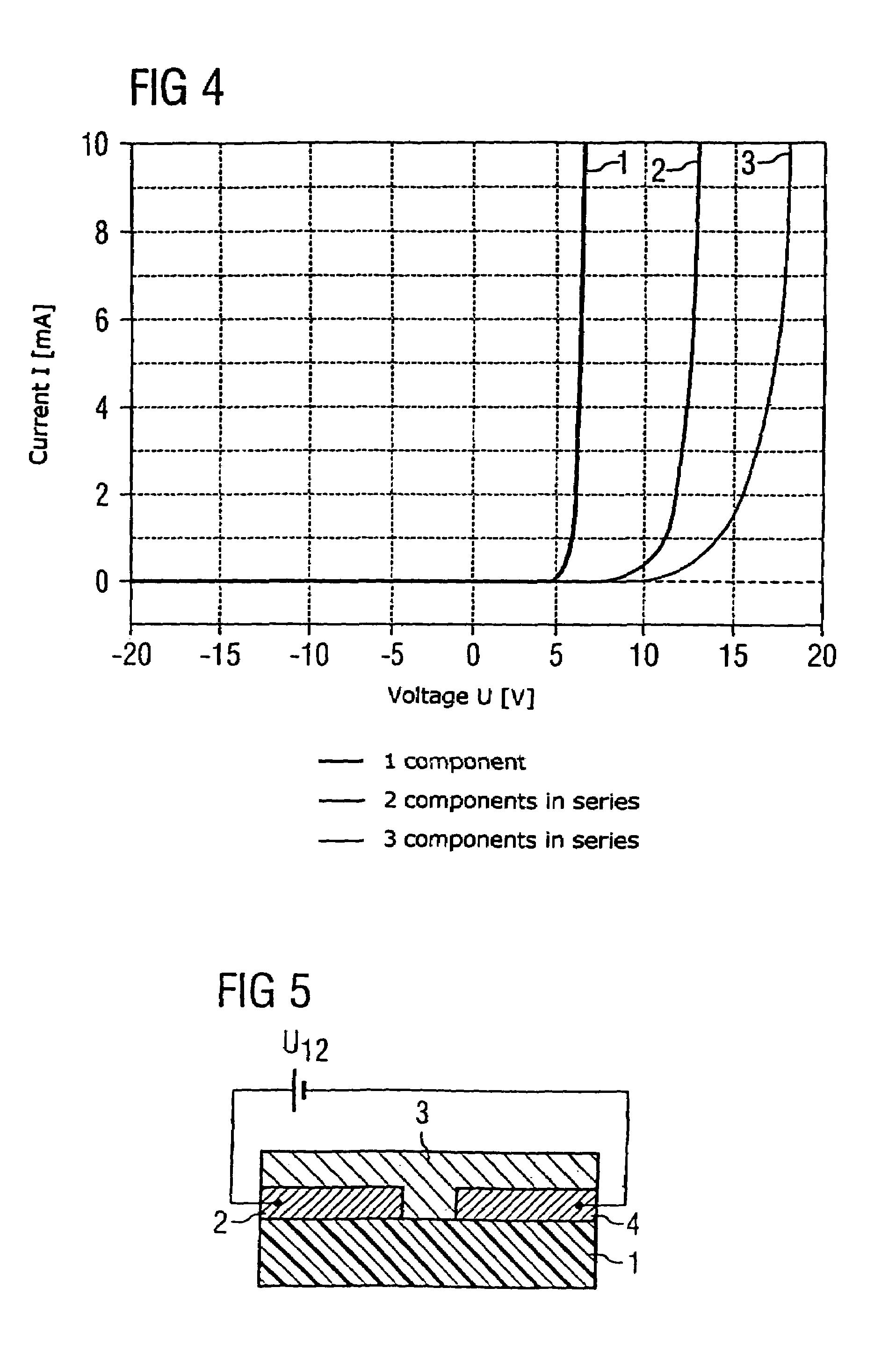 patent us7414513